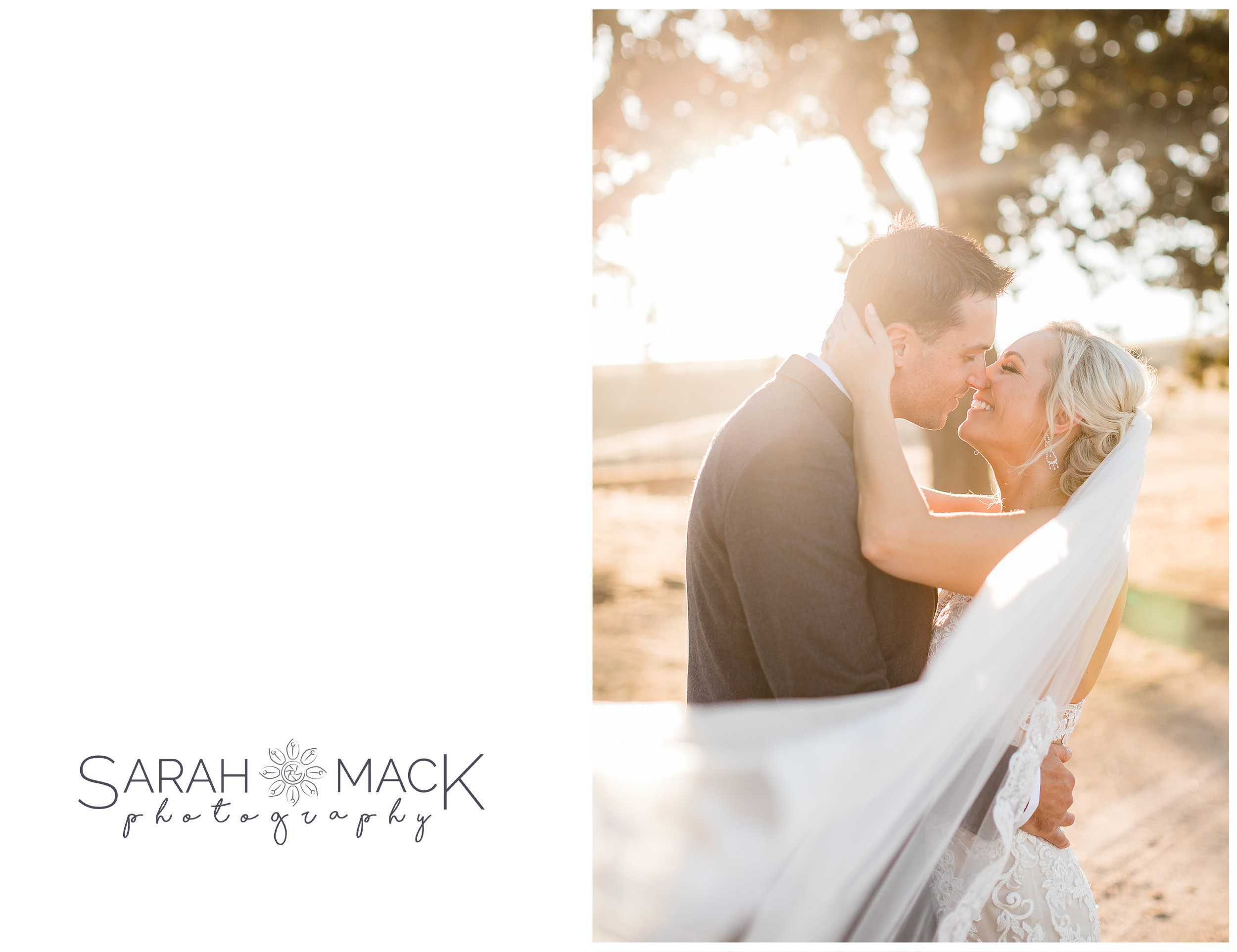MA-Chandler-Ranch-Paso-Robles-Wedding-Photography-46.jpg