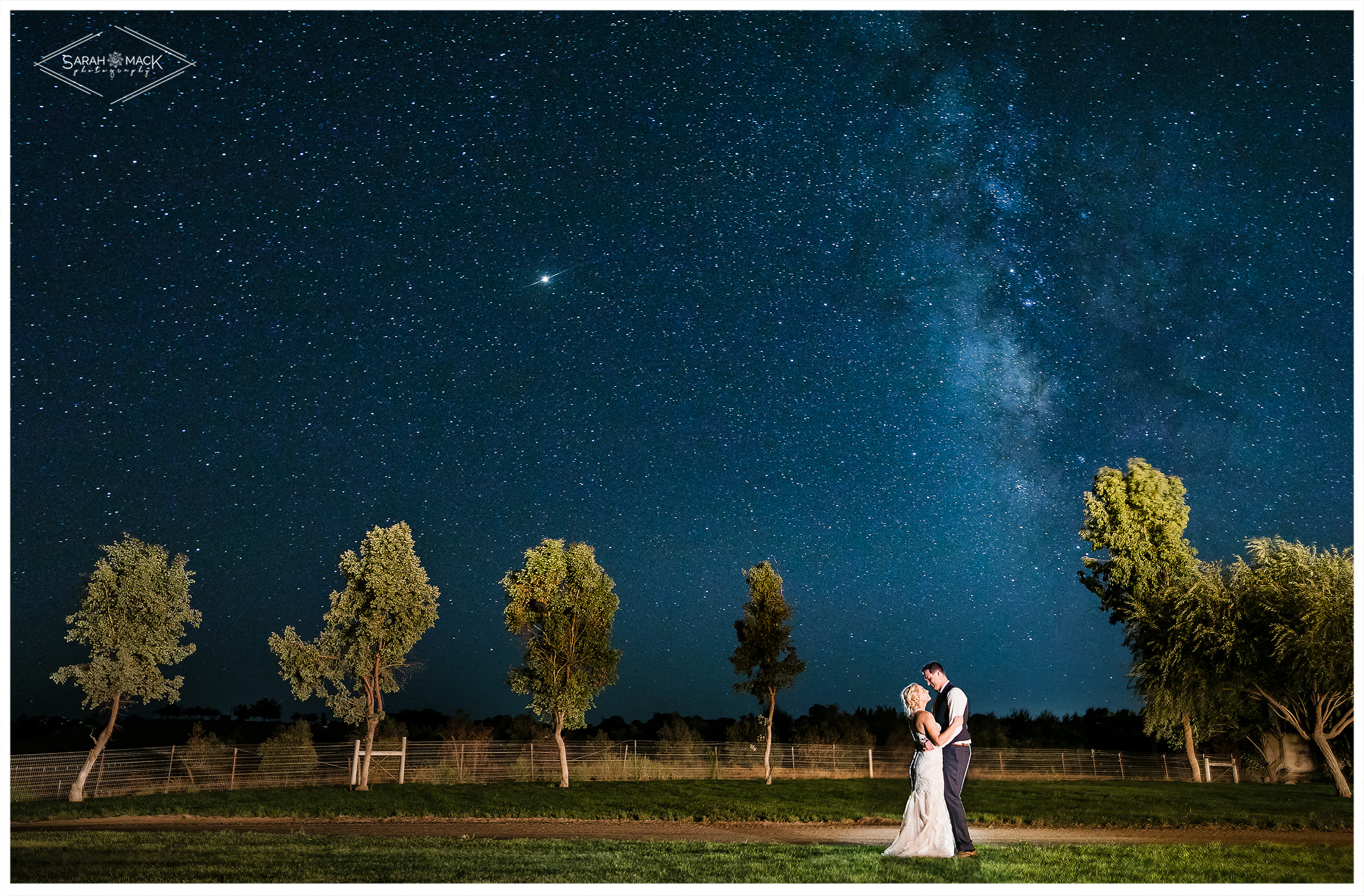 MA-Chandler-Ranch-Paso-Robles-Wedding-Photography-47.jpg
