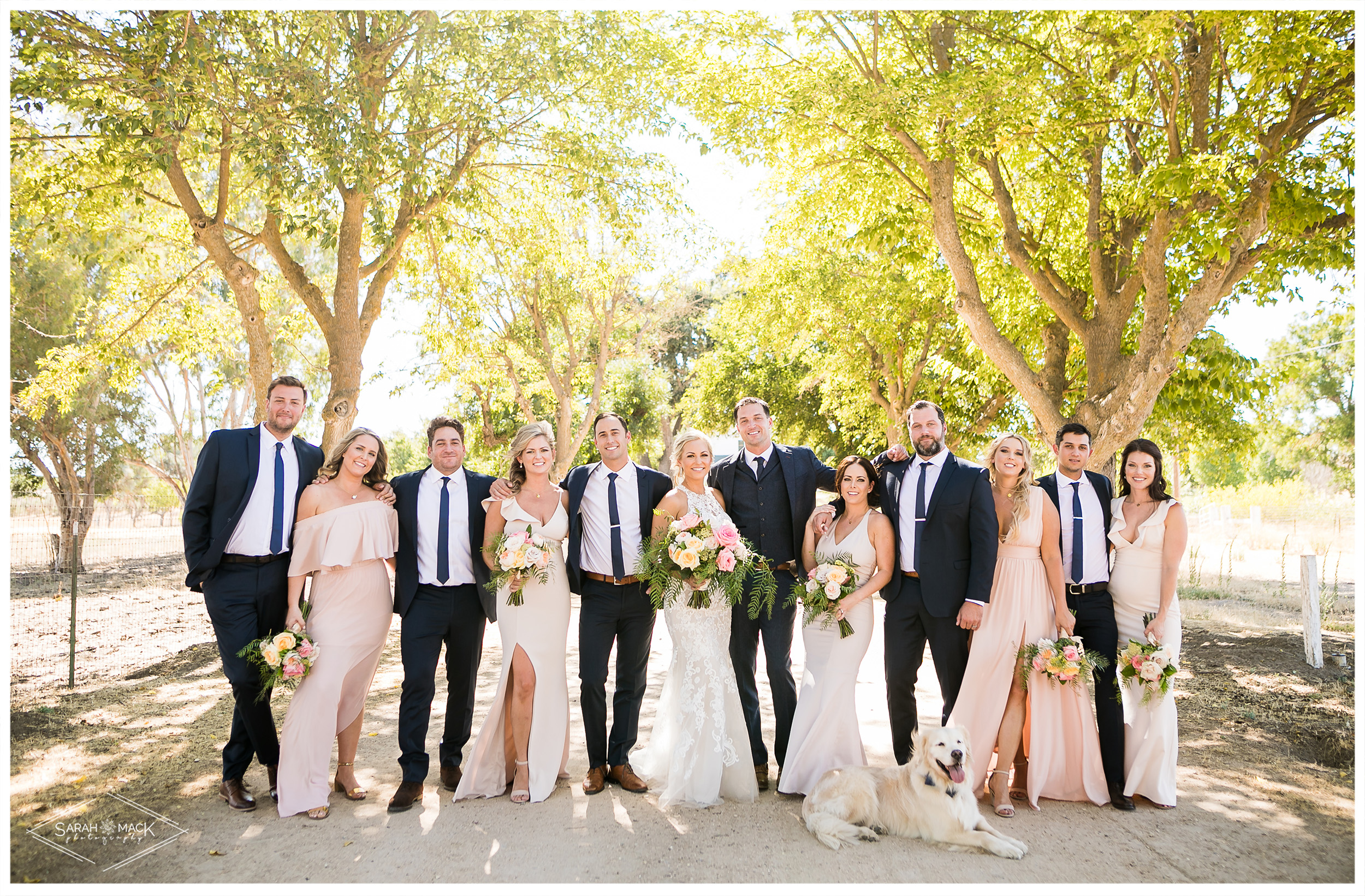 MA-Chandler-Ranch-Paso-Robles-Wedding-Photography-48.jpg