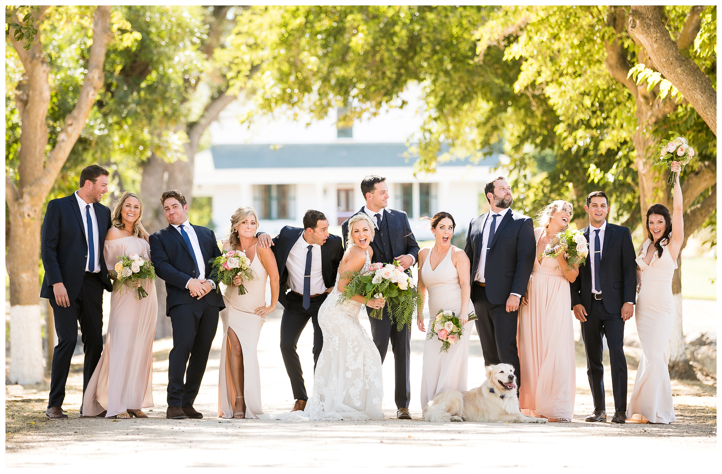 MA-Chandler-Ranch-Paso-Robles-Wedding-Photography-49.jpg