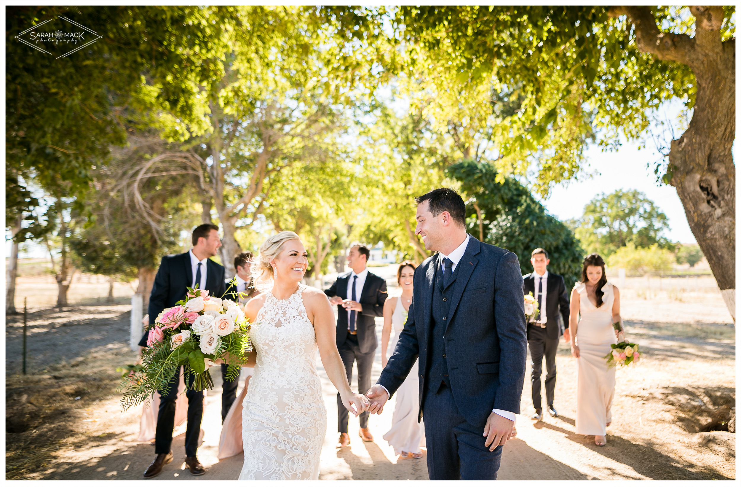 MA-Chandler-Ranch-Paso-Robles-Wedding-Photography-50.jpg