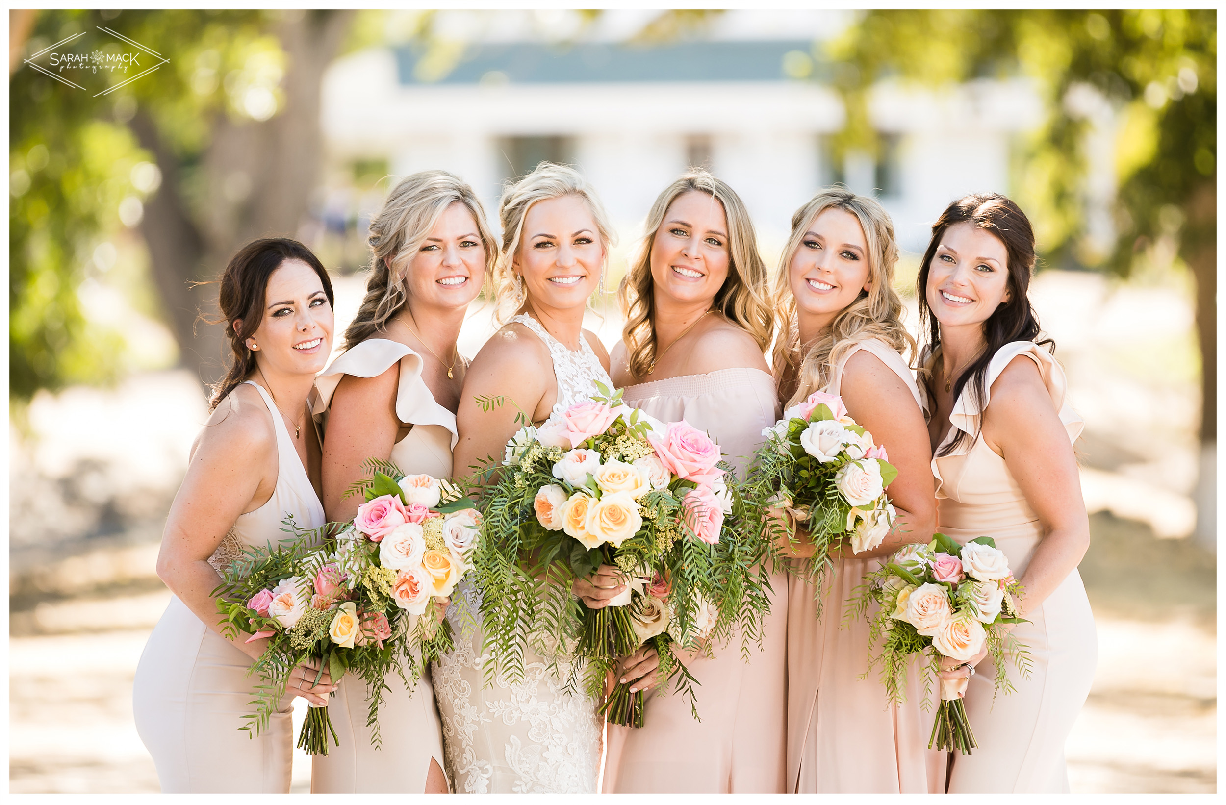 MA-Chandler-Ranch-Paso-Robles-Wedding-Photography-51.jpg