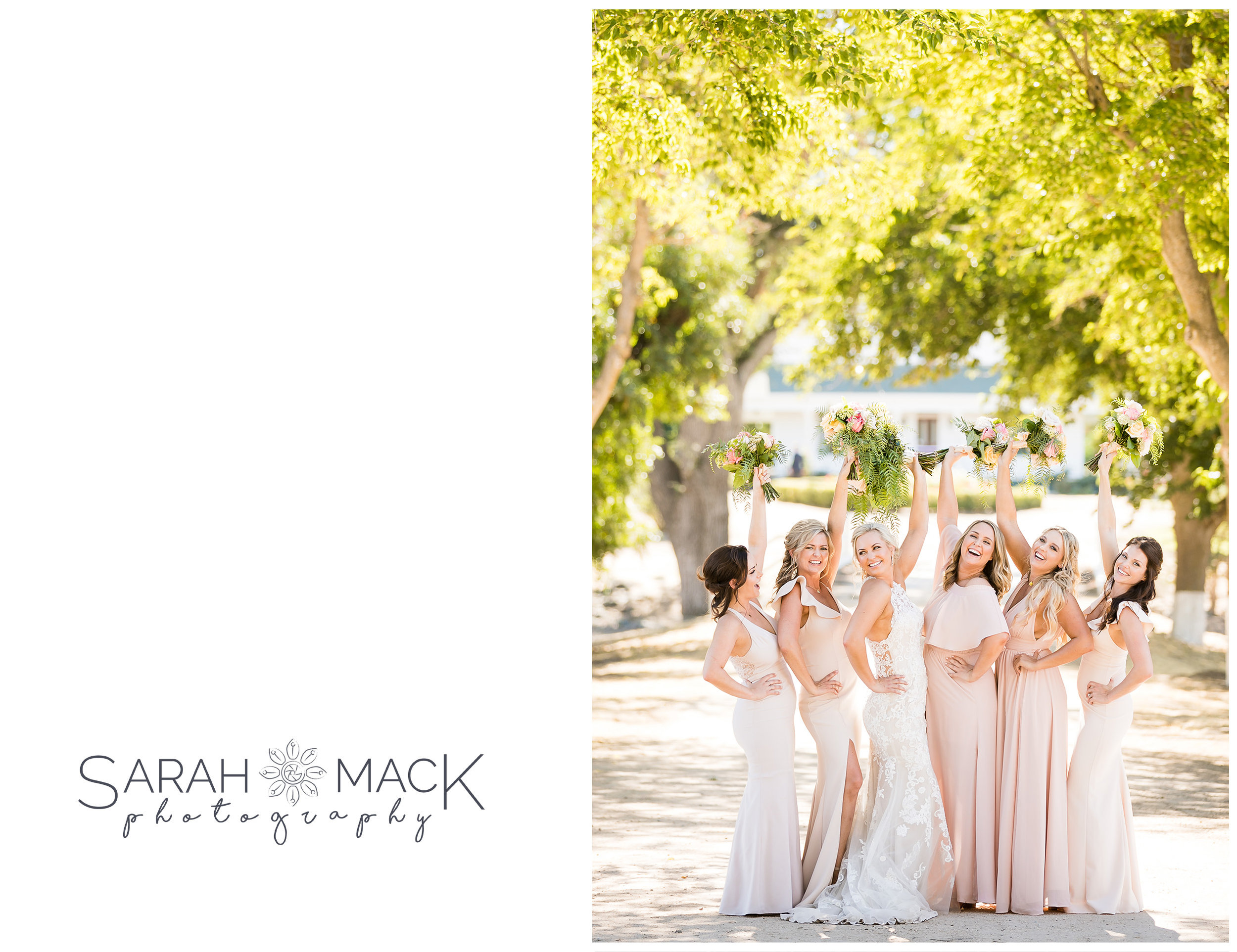 MA-Chandler-Ranch-Paso-Robles-Wedding-Photography-52.jpg