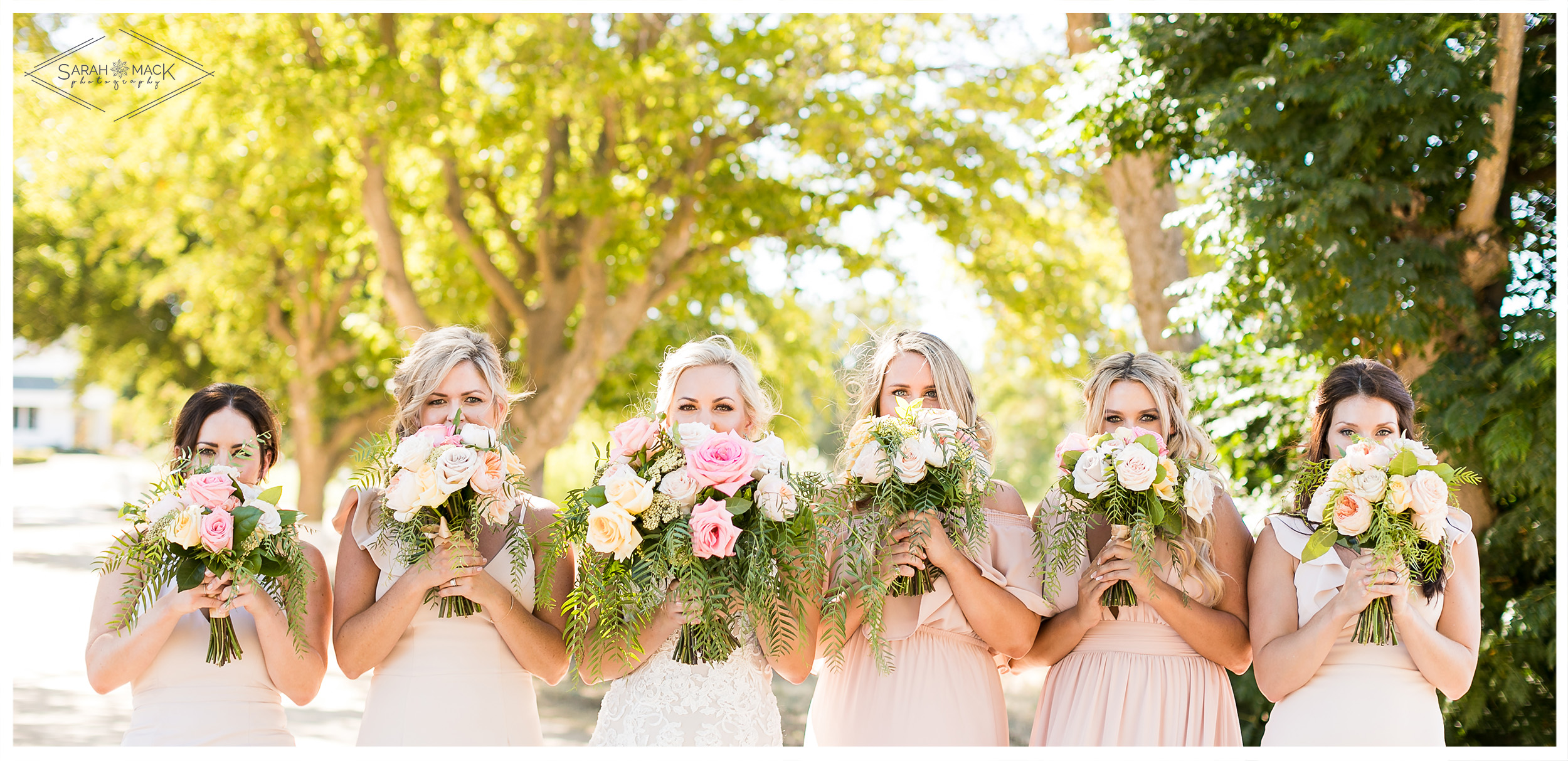 MA-Chandler-Ranch-Paso-Robles-Wedding-Photography-53.jpg