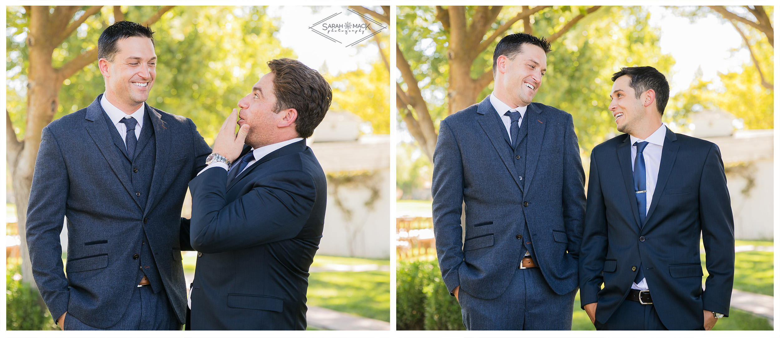 MA-Chandler-Ranch-Paso-Robles-Wedding-Photography-56.jpg