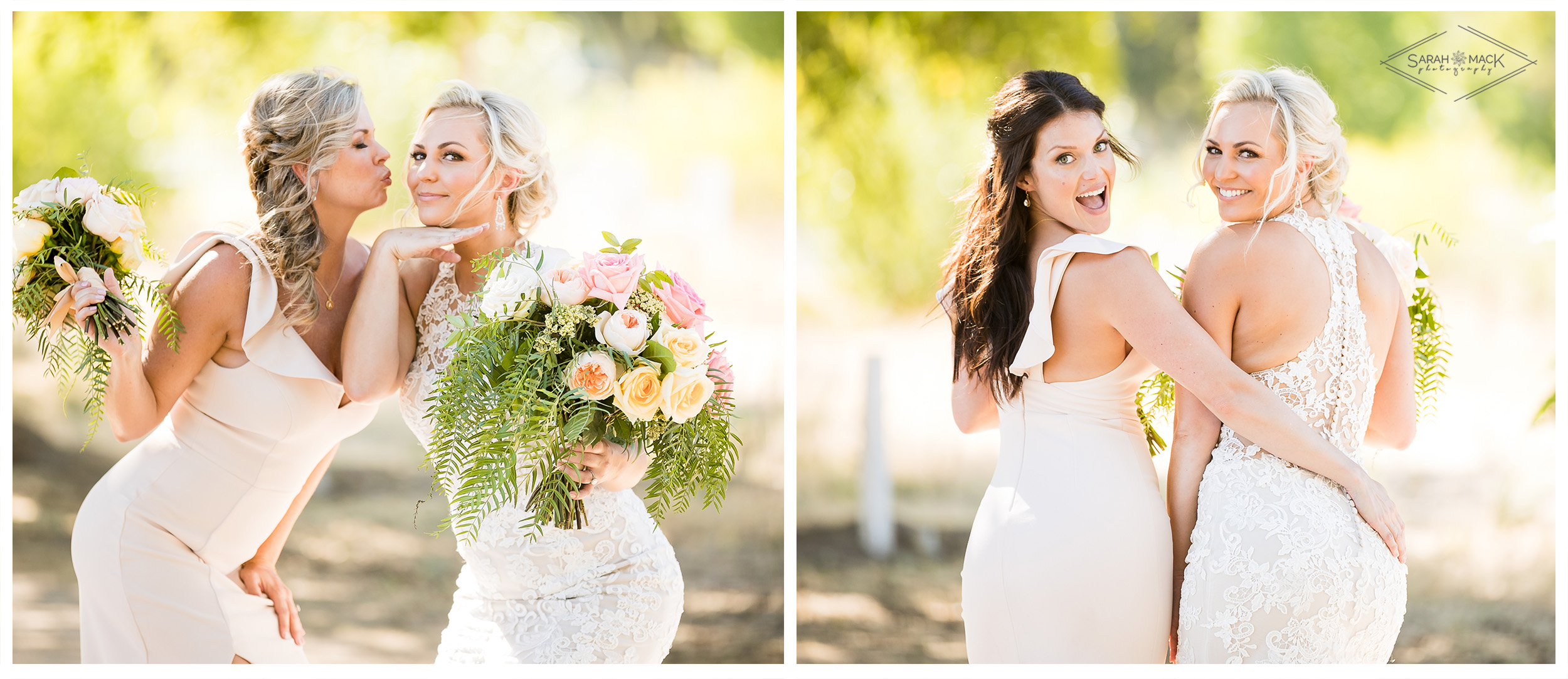 MA-Chandler-Ranch-Paso-Robles-Wedding-Photography-57.jpg