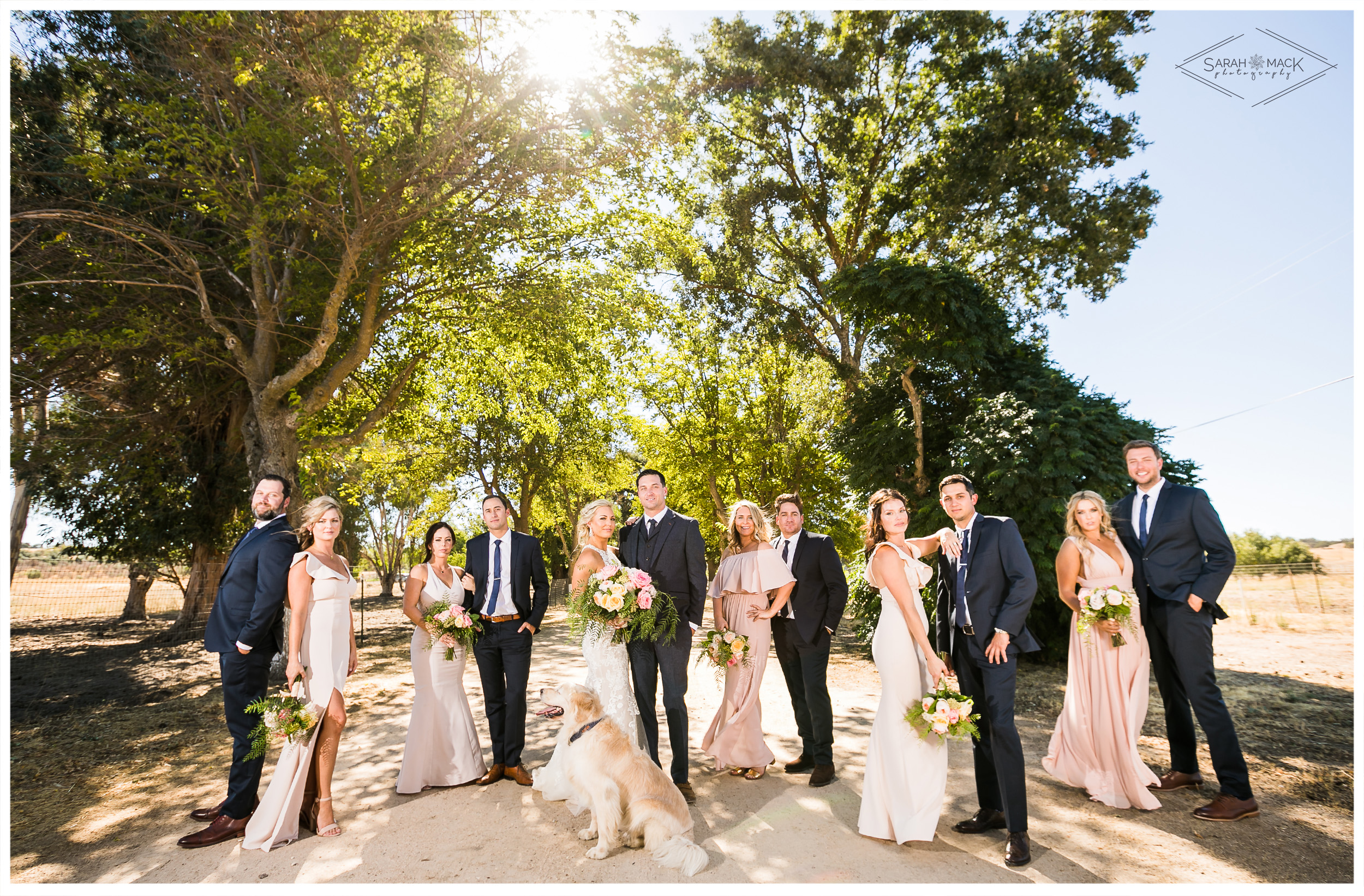 MA-Chandler-Ranch-Paso-Robles-Wedding-Photography-59.jpg