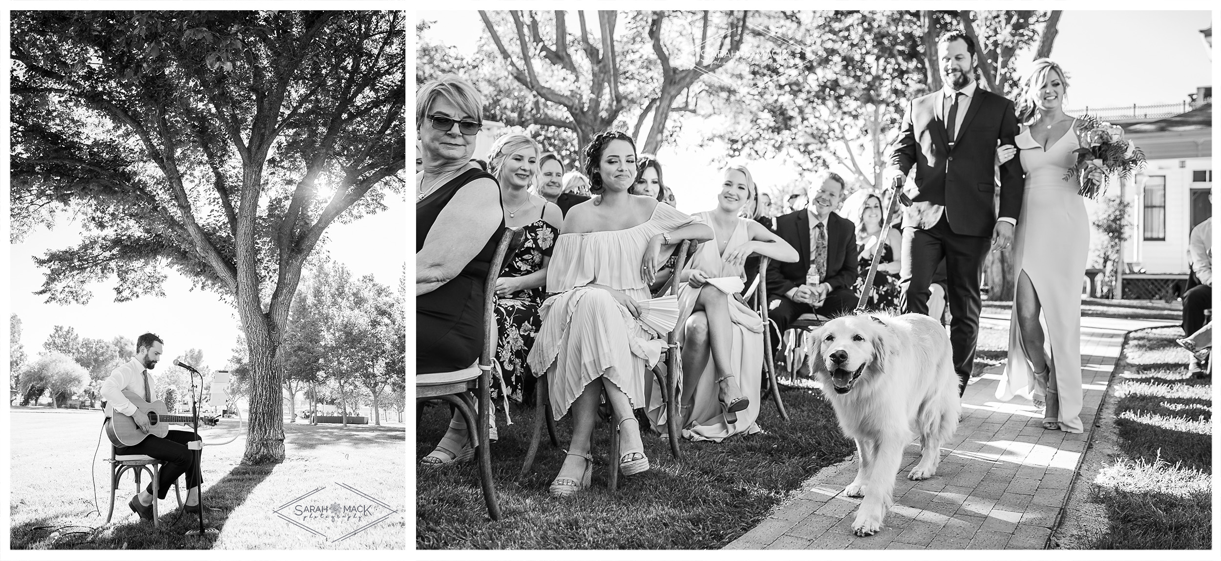 MA-Chandler-Ranch-Paso-Robles-Wedding-Photography-60.jpg