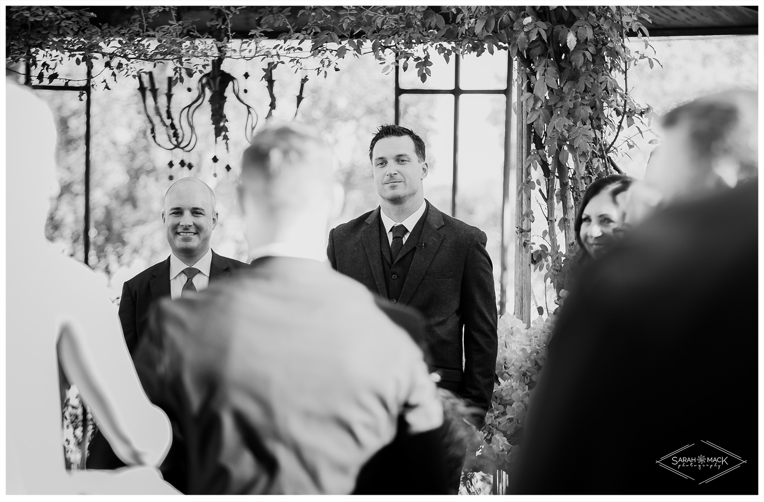 MA-Chandler-Ranch-Paso-Robles-Wedding-Photography-62.jpg