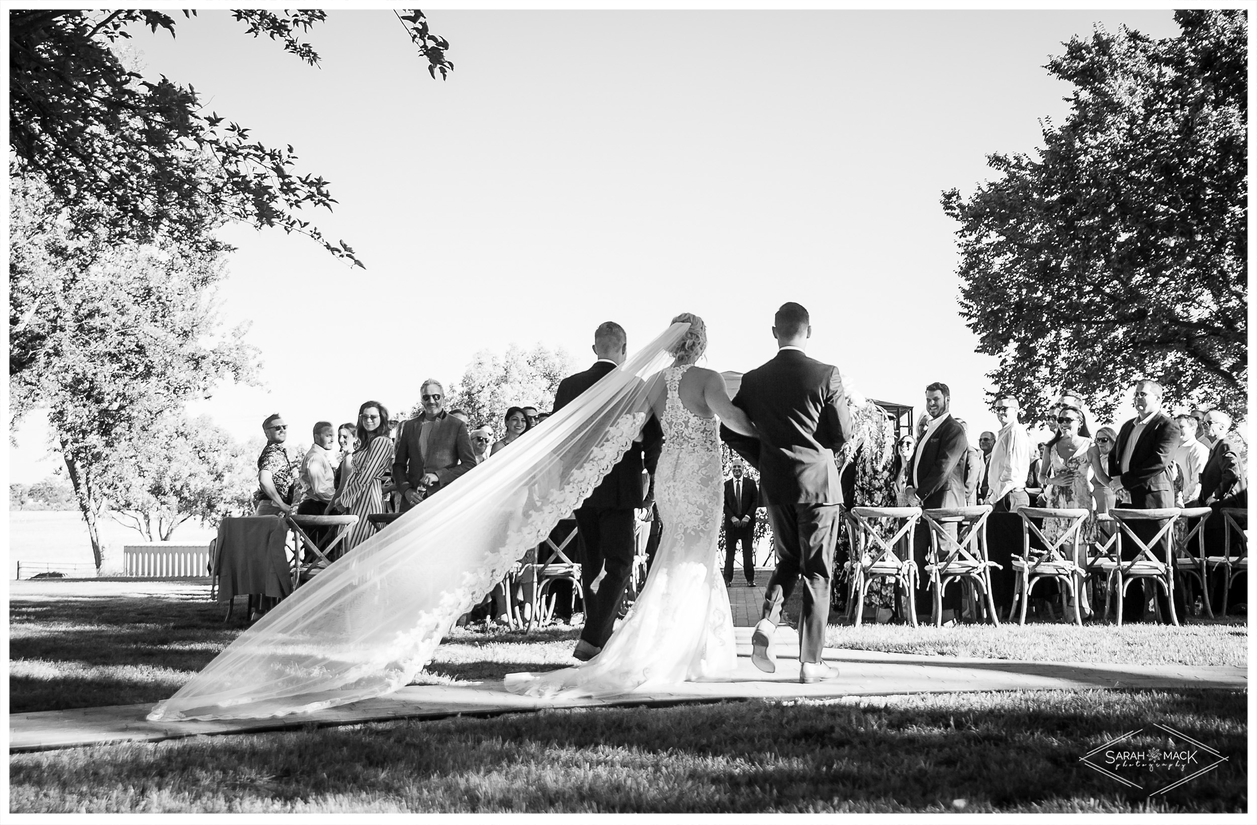 MA-Chandler-Ranch-Paso-Robles-Wedding-Photography-61.jpg