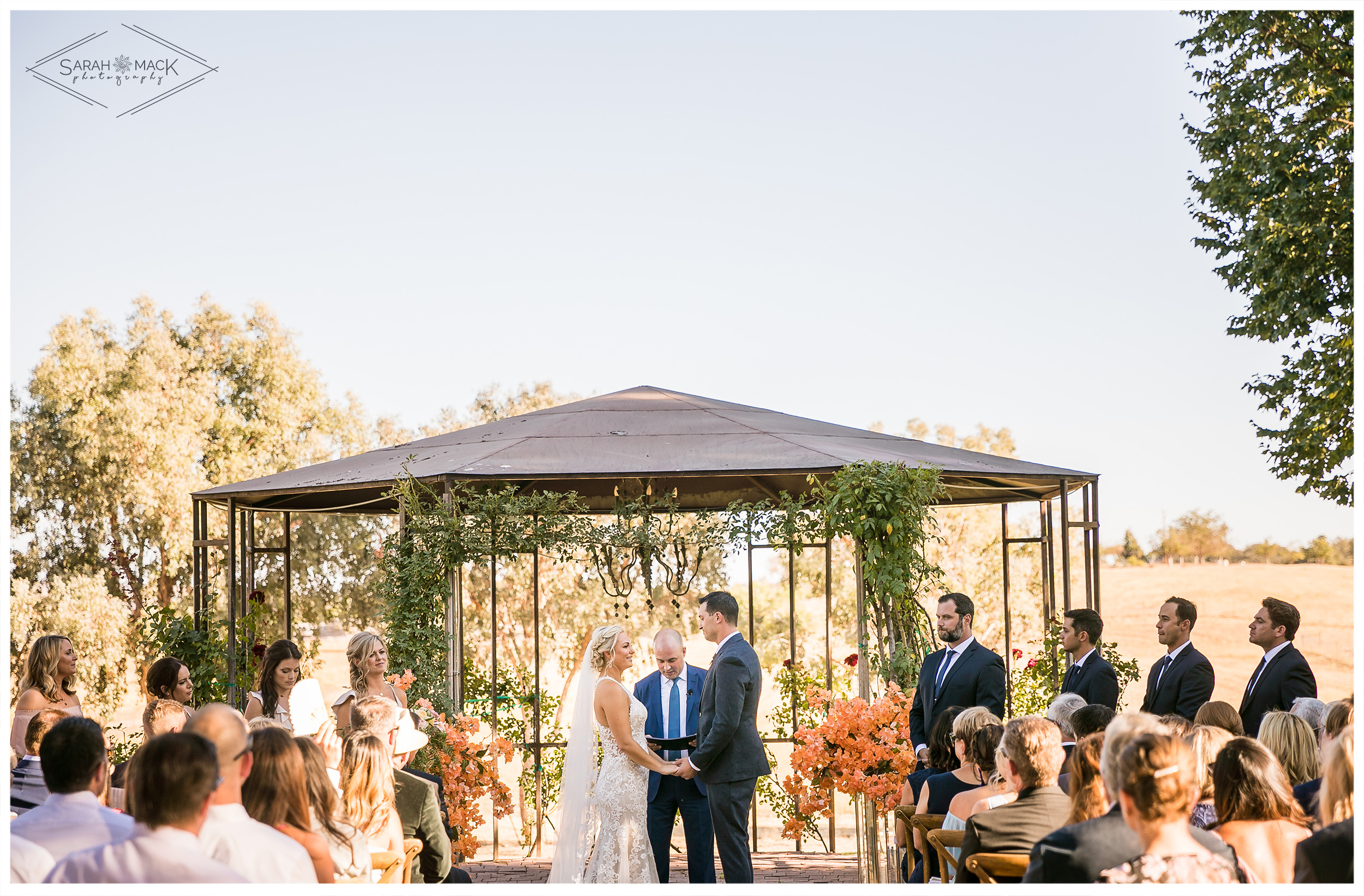 MA-Chandler-Ranch-Paso-Robles-Wedding-Photography-63.jpg