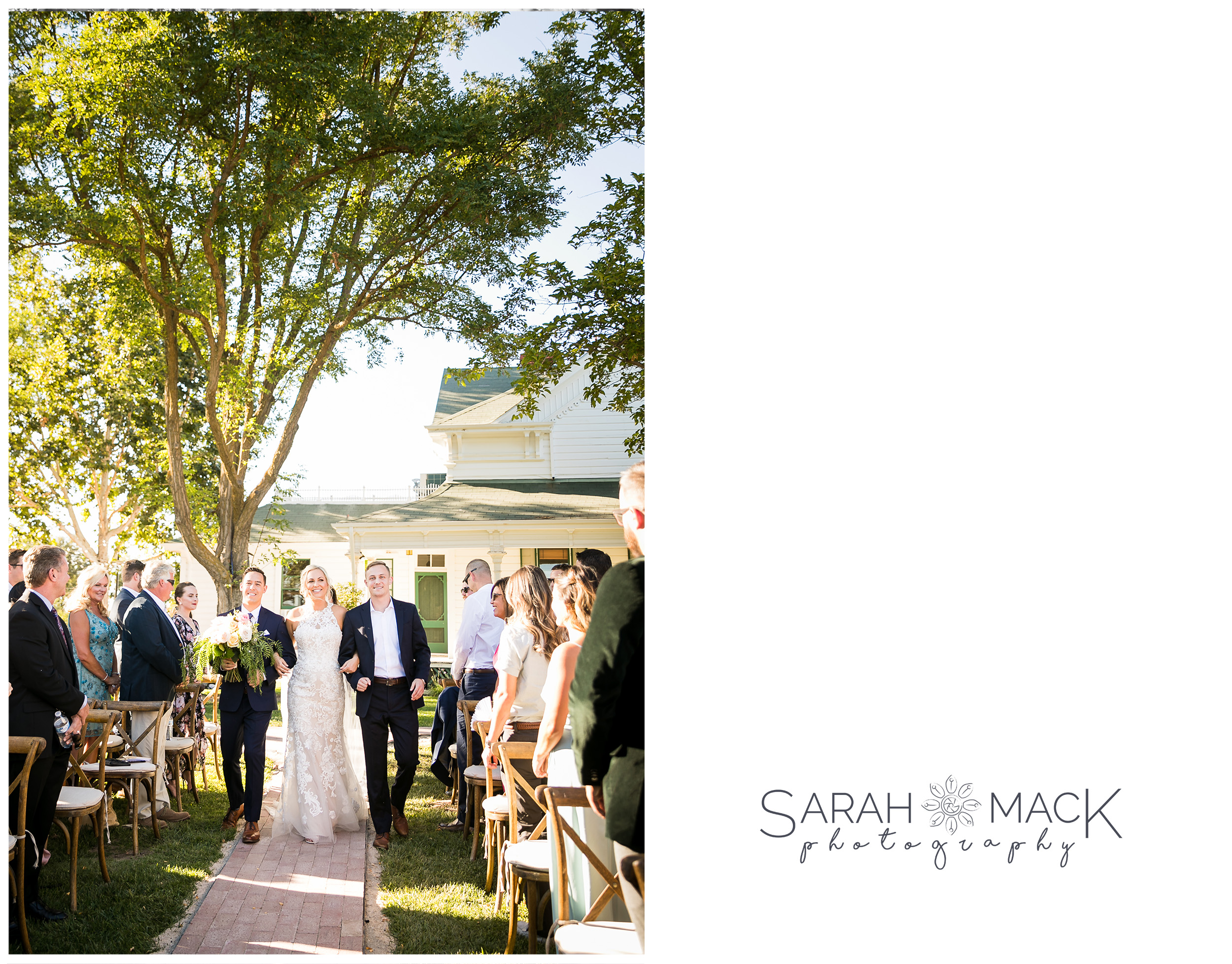MA-Chandler-Ranch-Paso-Robles-Wedding-Photography-65.jpg