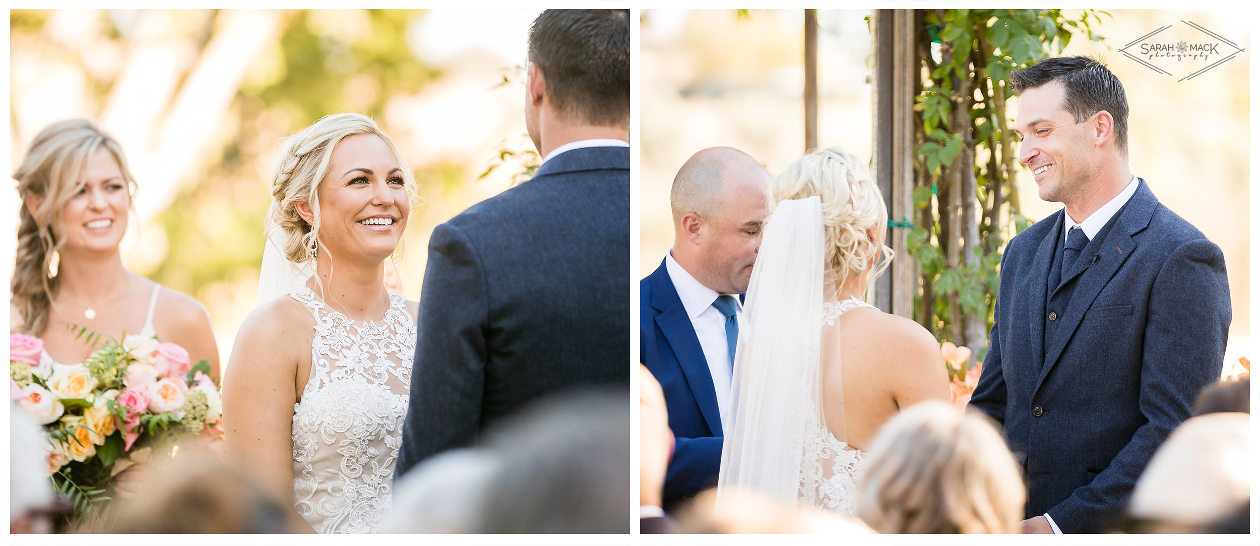 MA-Chandler-Ranch-Paso-Robles-Wedding-Photography-66.jpg
