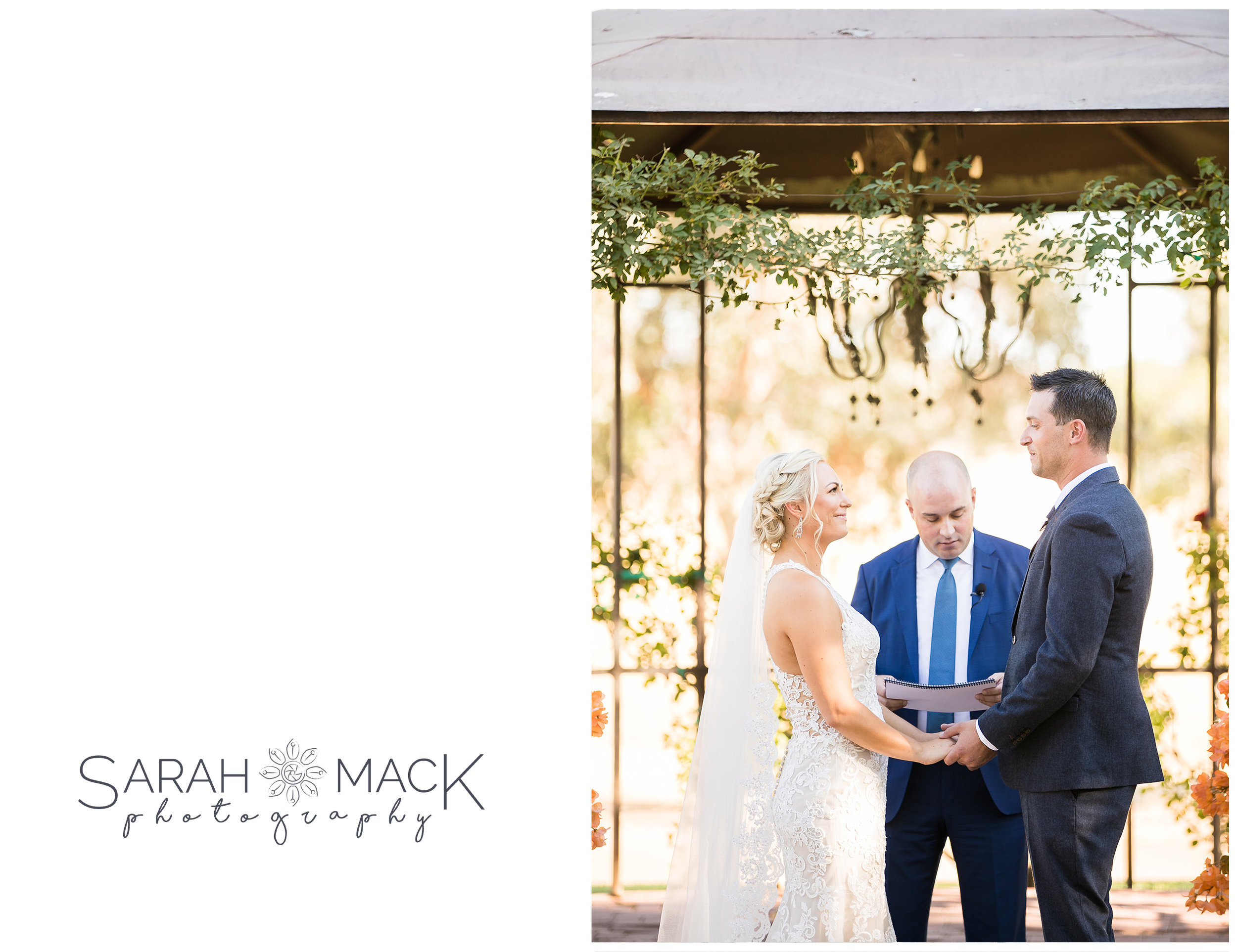 MA-Chandler-Ranch-Paso-Robles-Wedding-Photography-67.jpg