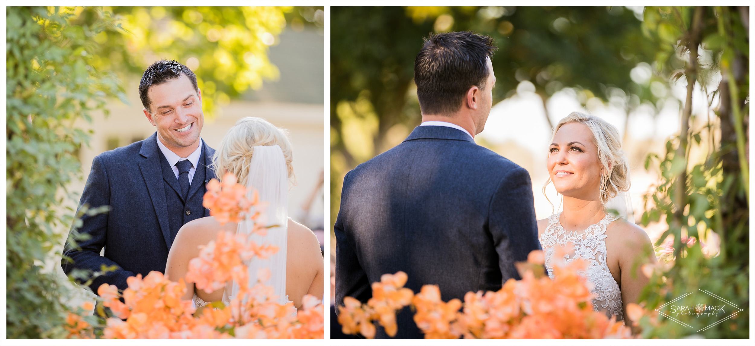 MA-Chandler-Ranch-Paso-Robles-Wedding-Photography-69.jpg