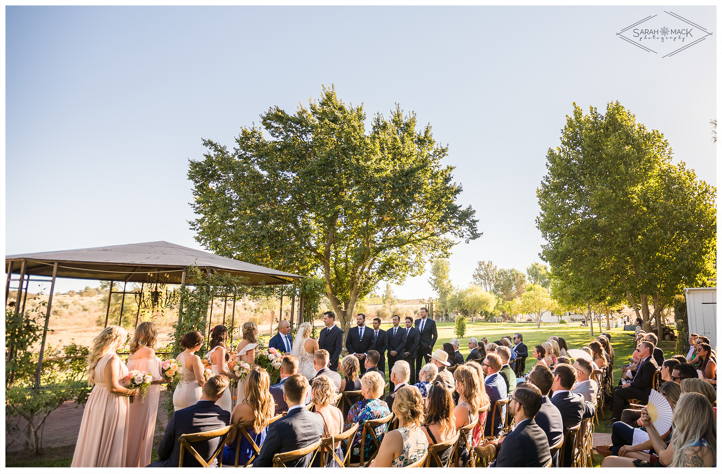 MA-Chandler-Ranch-Paso-Robles-Wedding-Photography-68.jpg