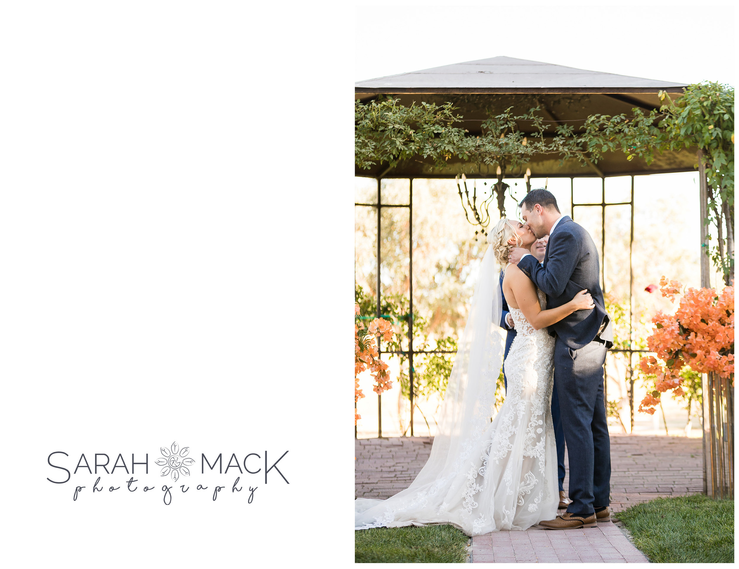 MA-Chandler-Ranch-Paso-Robles-Wedding-Photography-70.jpg