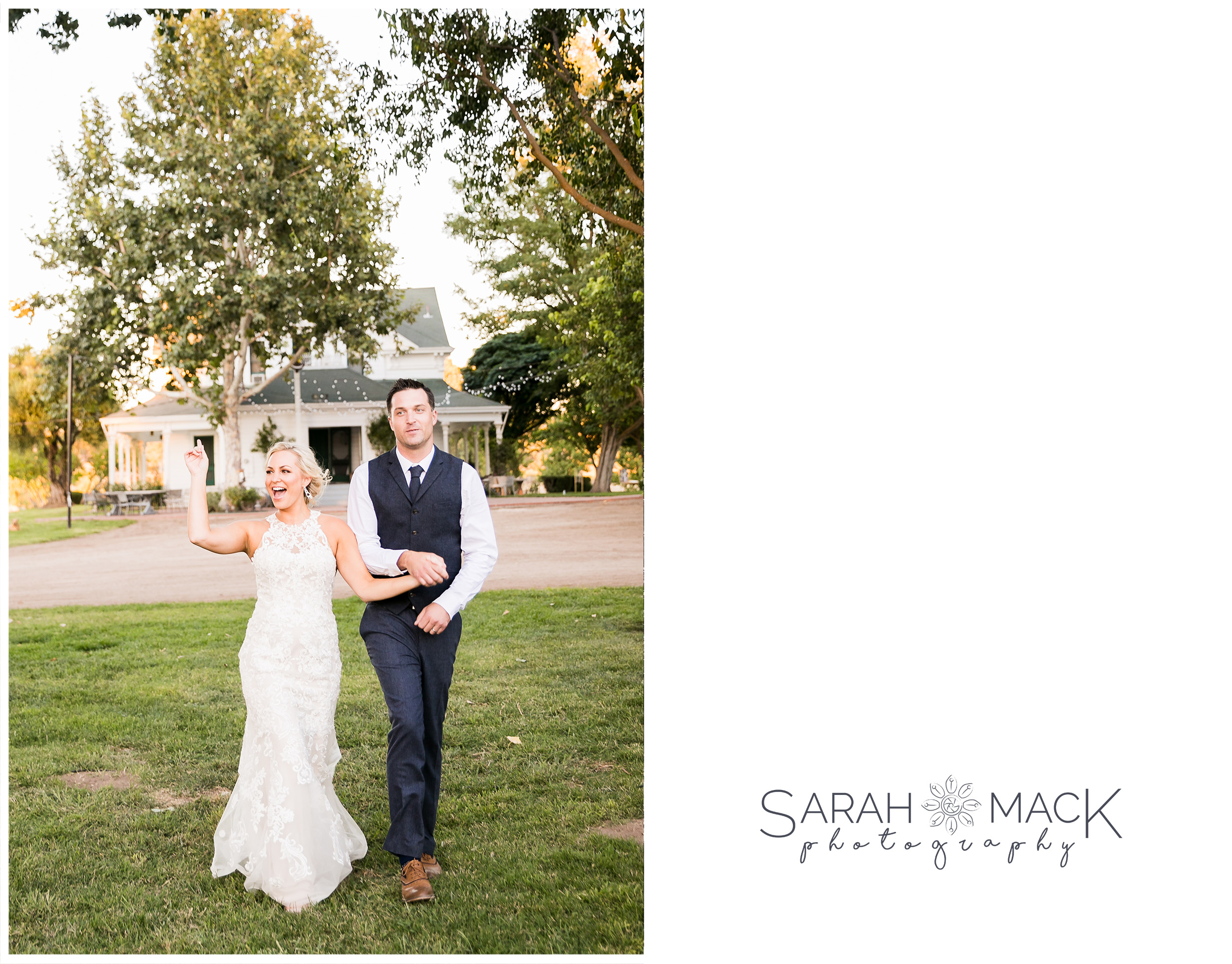 MA-Chandler-Ranch-Paso-Robles-Wedding-Photography-72.jpg
