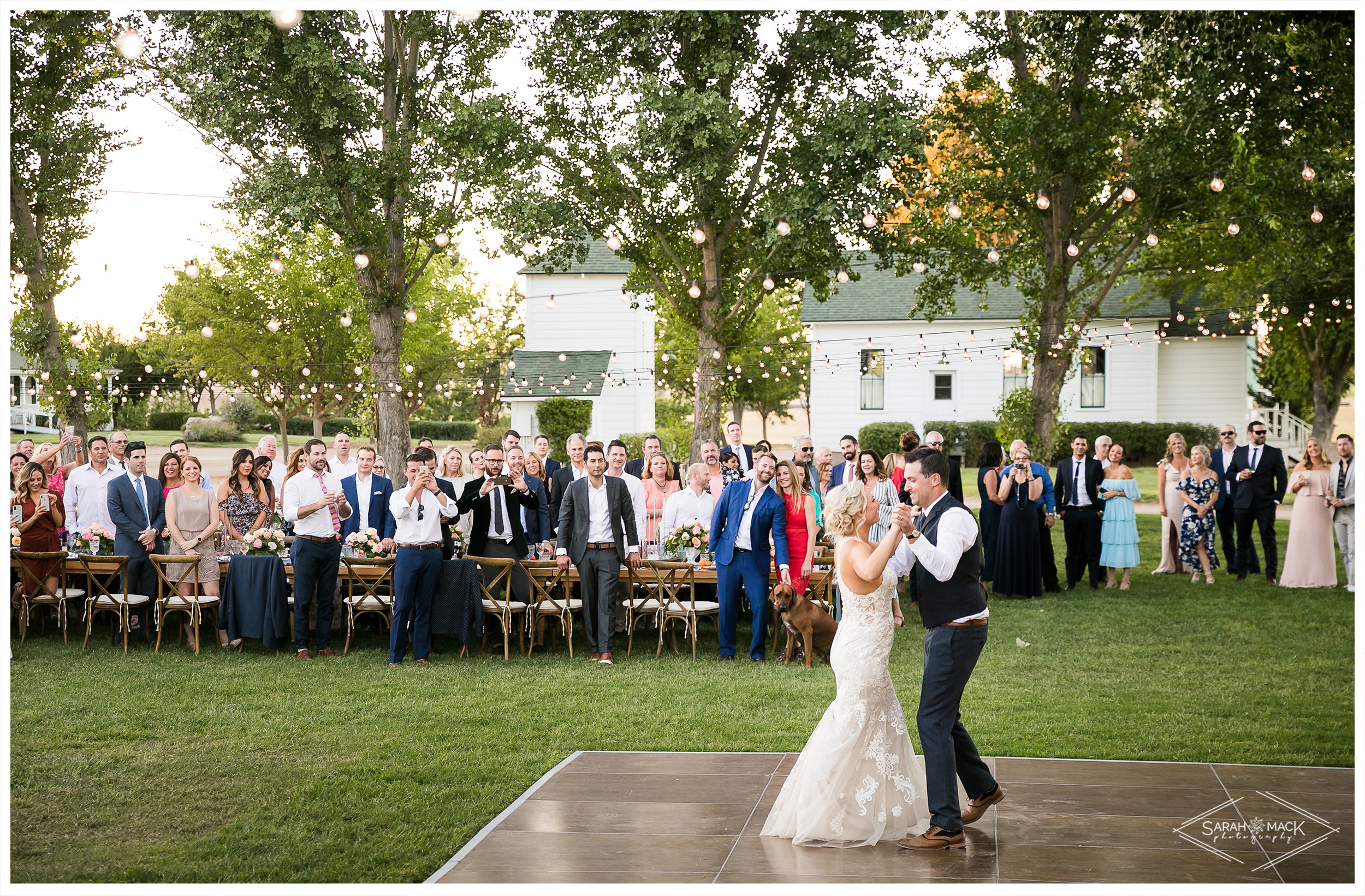 MA-Chandler-Ranch-Paso-Robles-Wedding-Photography-73.jpg