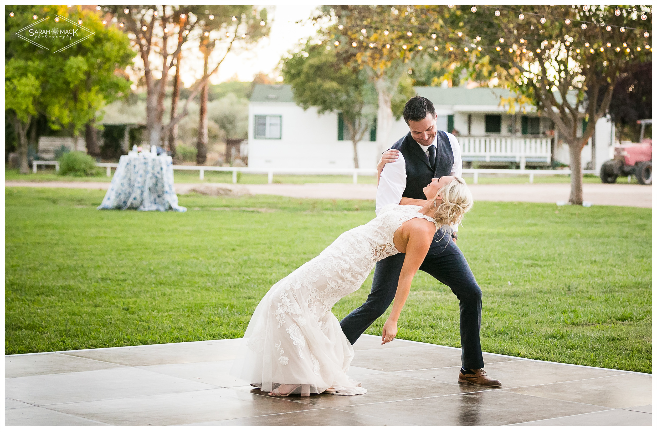 MA-Chandler-Ranch-Paso-Robles-Wedding-Photography-74.jpg