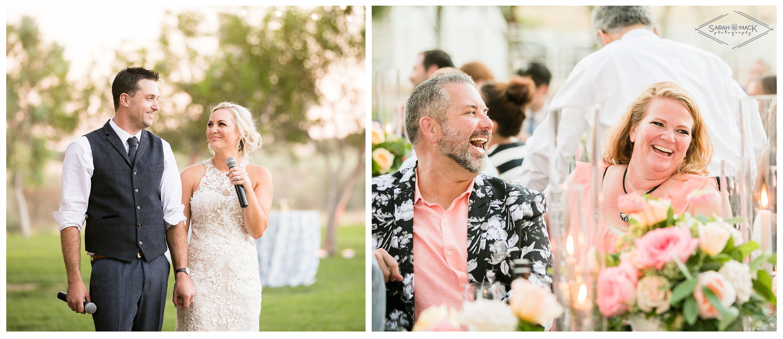 MA-Chandler-Ranch-Paso-Robles-Wedding-Photography-76.jpg