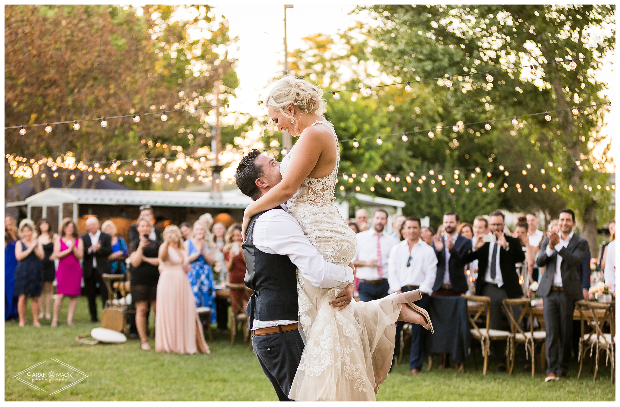 MA-Chandler-Ranch-Paso-Robles-Wedding-Photography-75.jpg