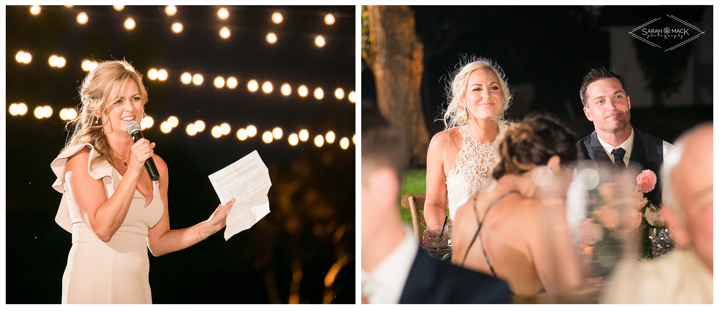MA-Chandler-Ranch-Paso-Robles-Wedding-Photography-78.jpg