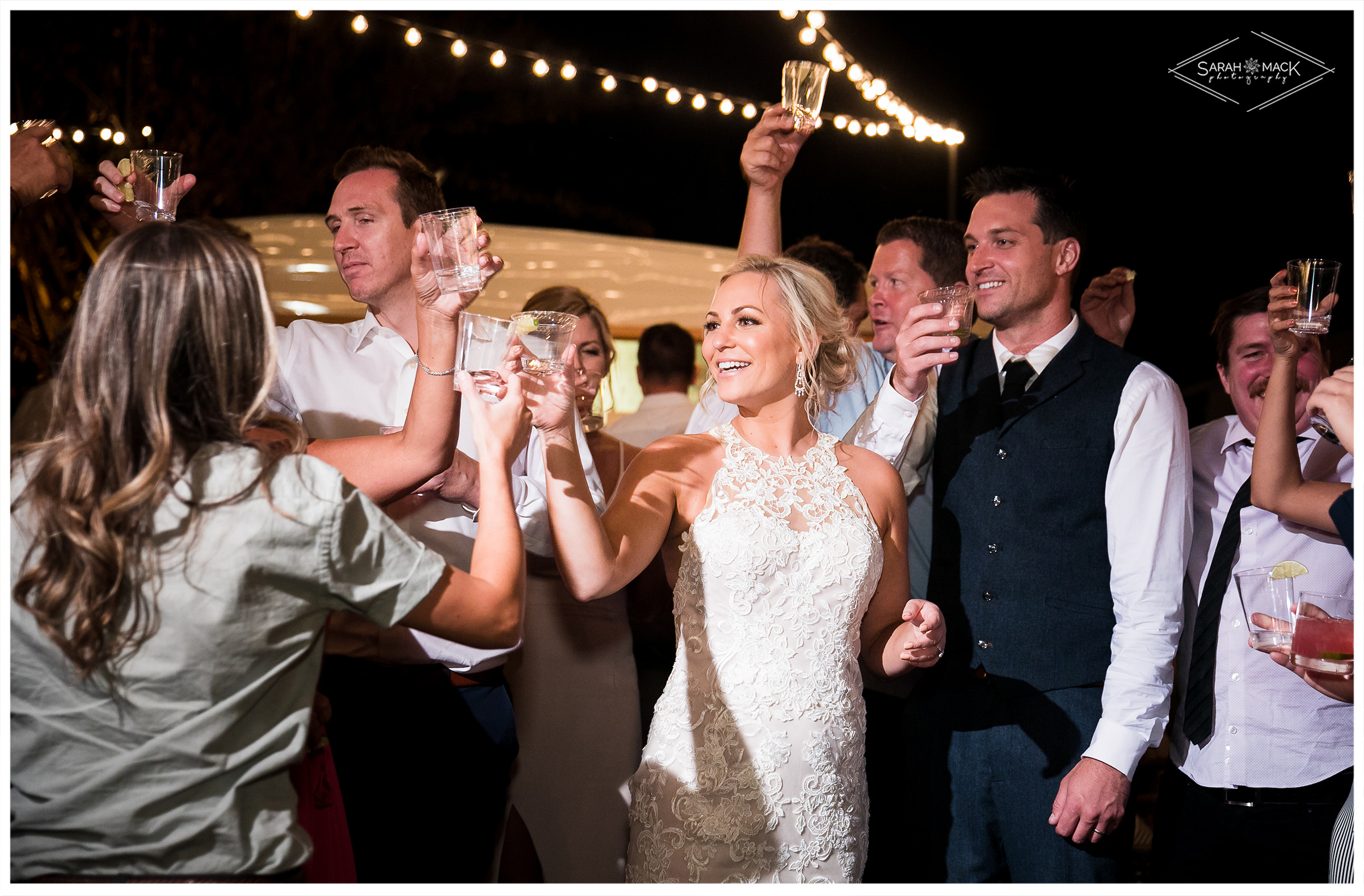 MA-Chandler-Ranch-Paso-Robles-Wedding-Photography-79.jpg