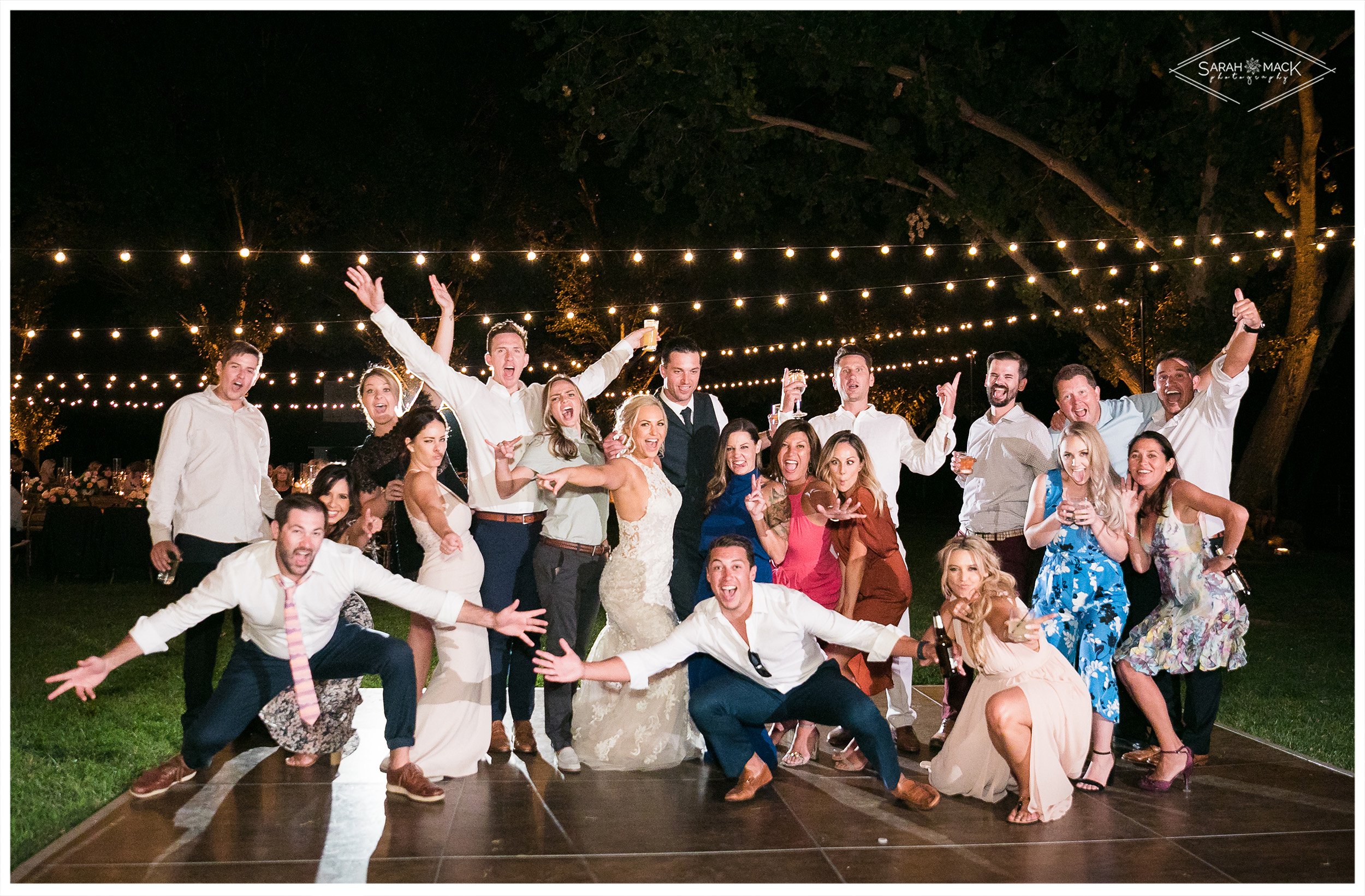 MA-Chandler-Ranch-Paso-Robles-Wedding-Photography-81.jpg