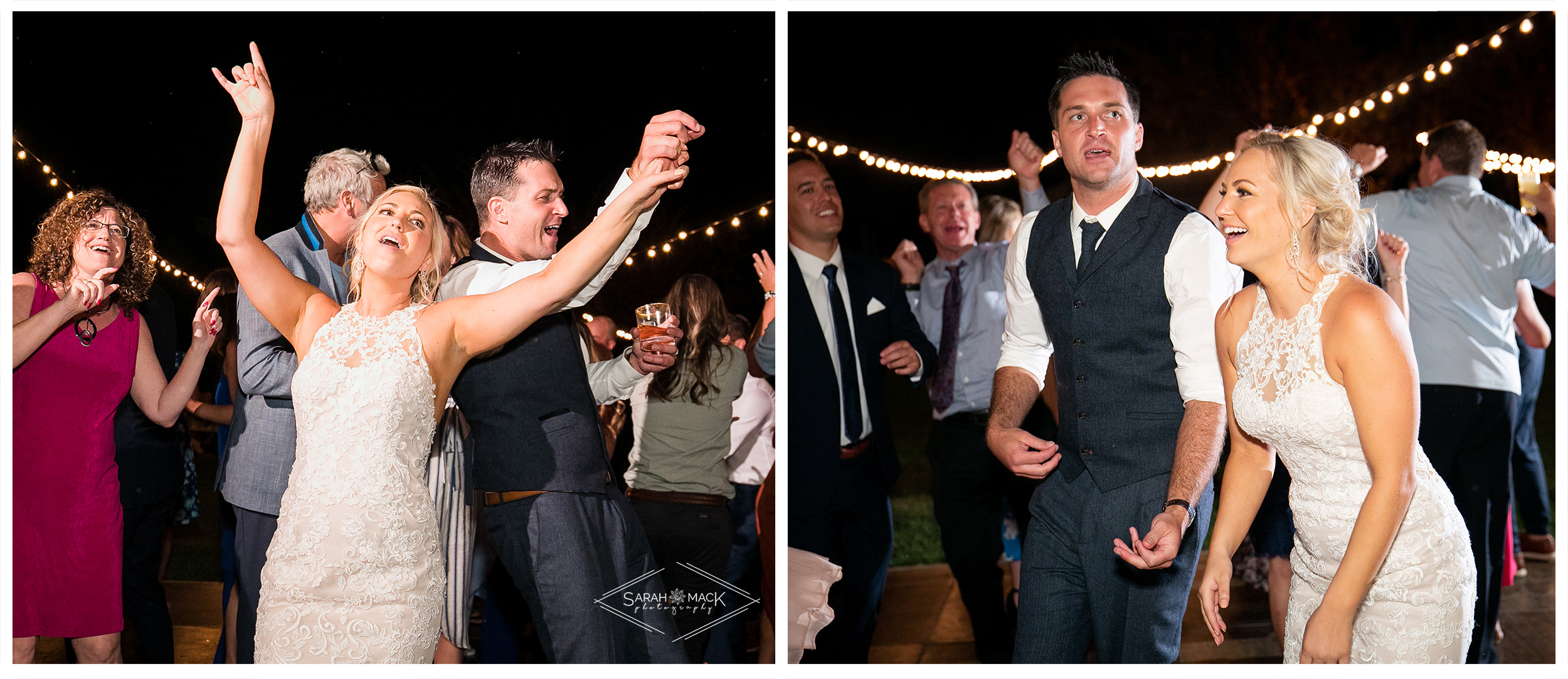 MA-Chandler-Ranch-Paso-Robles-Wedding-Photography-82.jpg