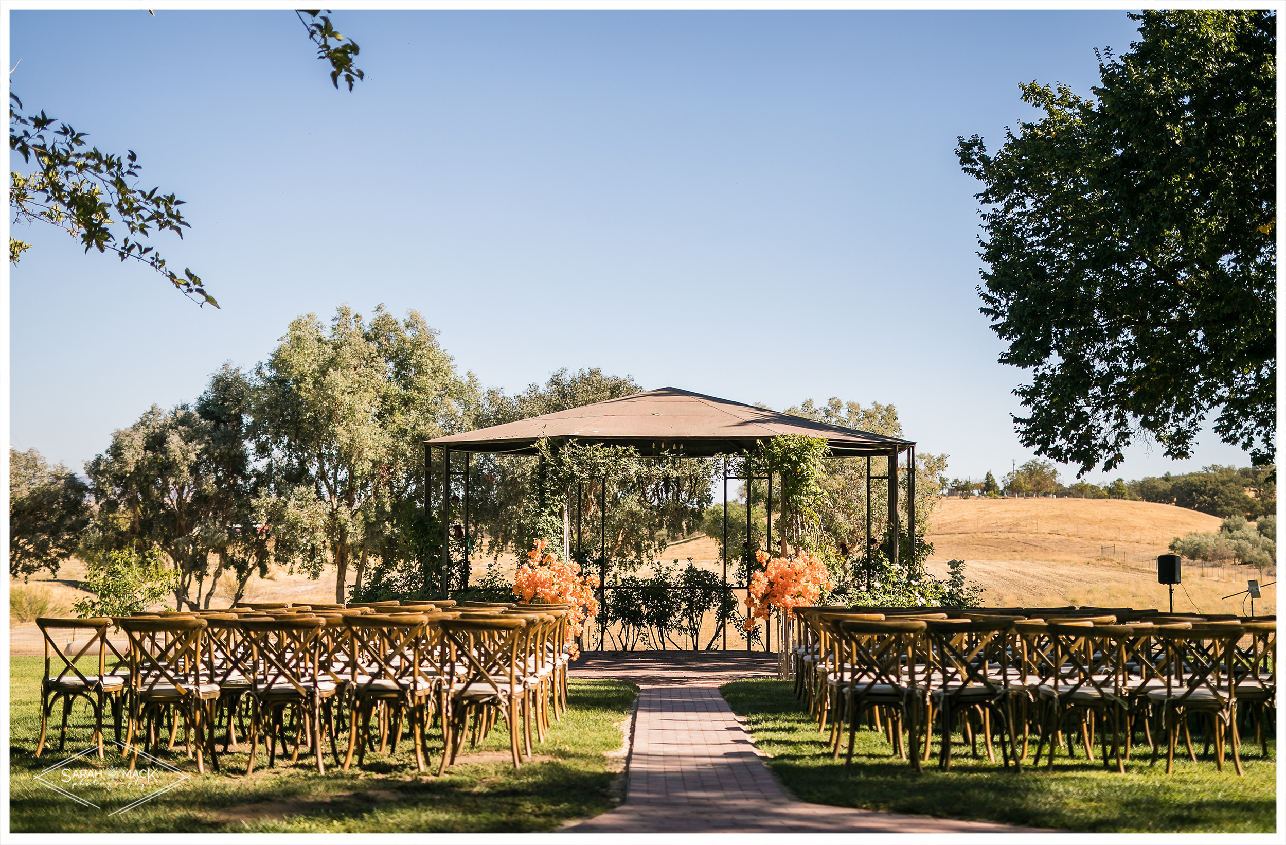 MA-Chandler-Ranch-Paso-Robles-Wedding-Photography-85.jpg