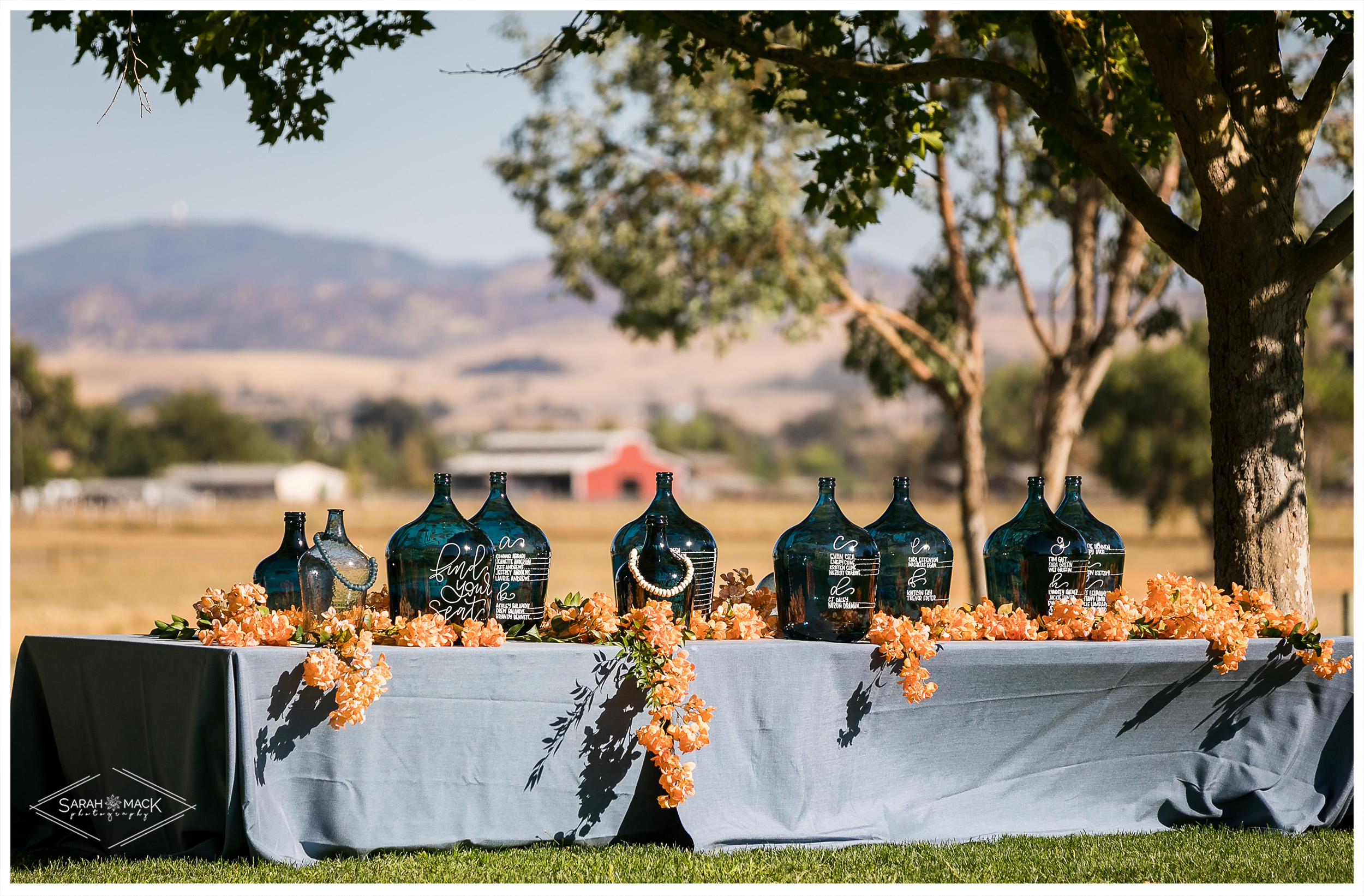 MA-Chandler-Ranch-Paso-Robles-Wedding-Photography-88.jpg