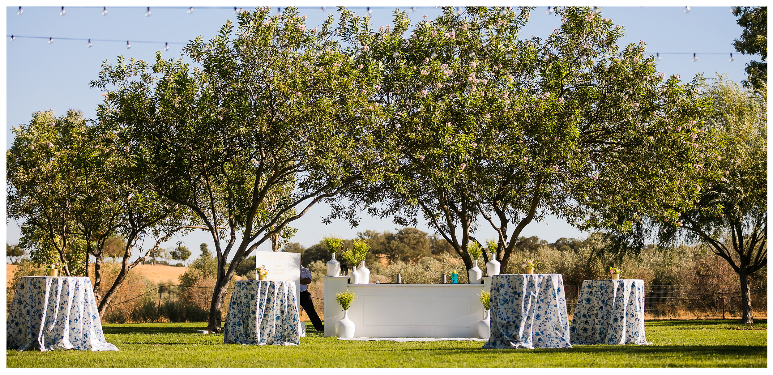 MA-Chandler-Ranch-Paso-Robles-Wedding-Photography-89.jpg