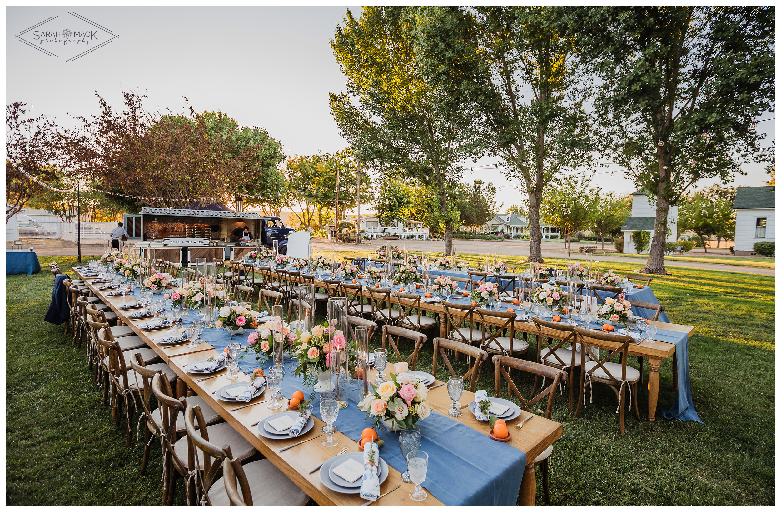 MA-Chandler-Ranch-Paso-Robles-Wedding-Photography-91.jpg