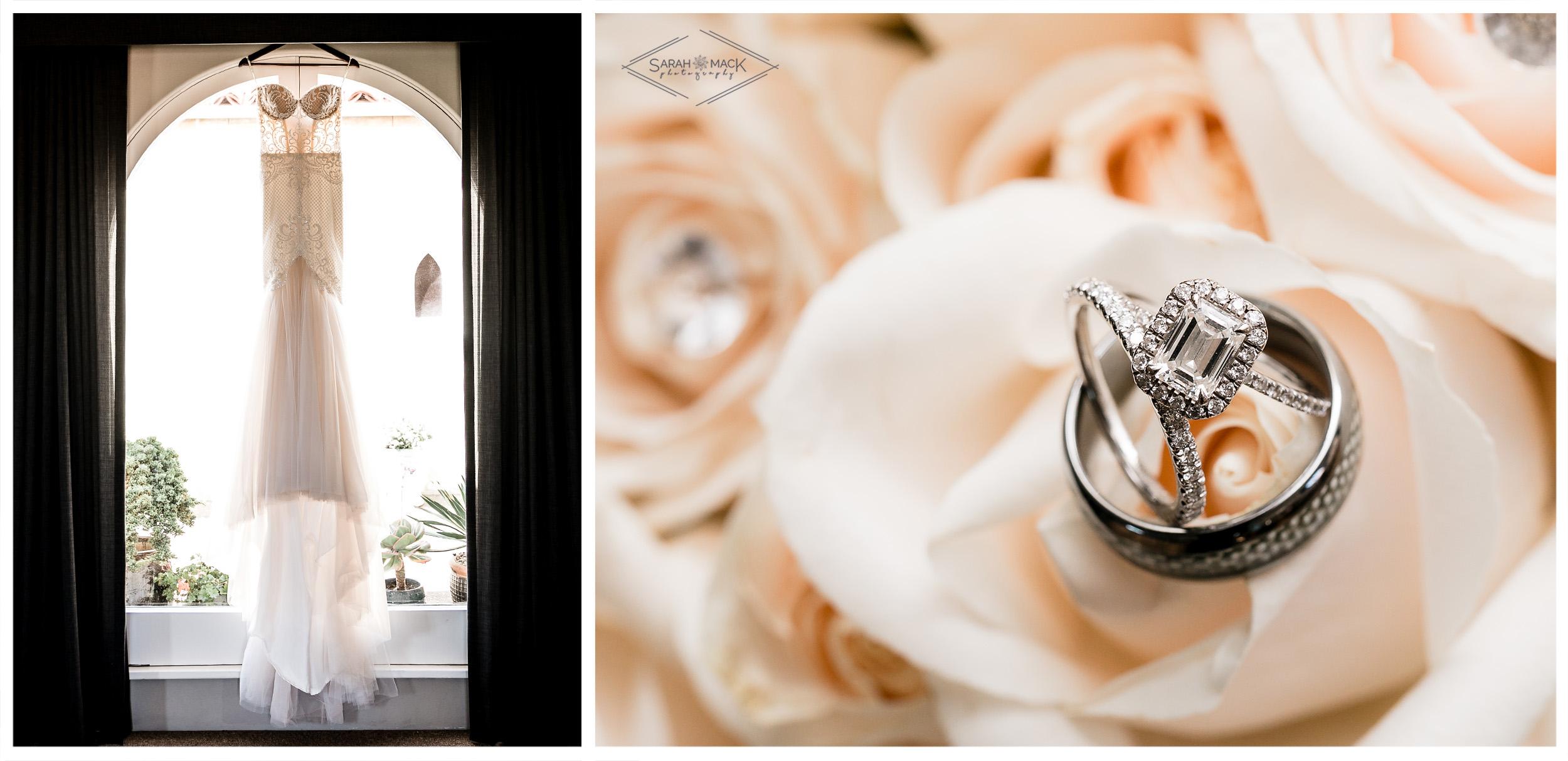 MK-Santa-Monica-Catholic-Church-Wedding-Photography-2.jpg
