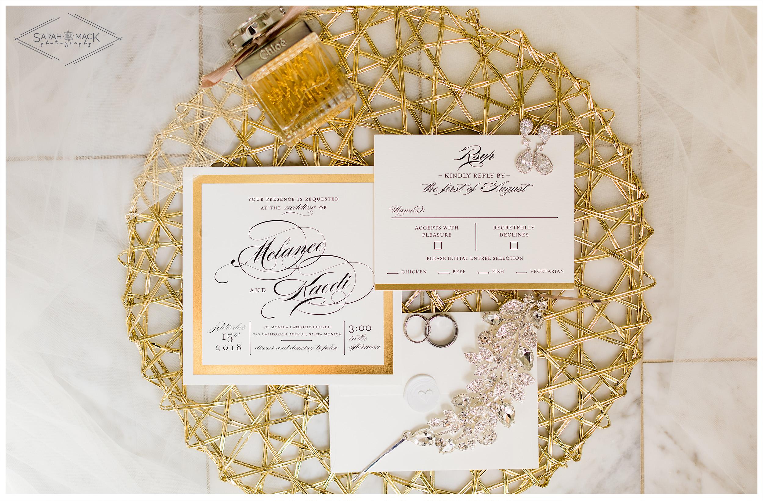 MK-Santa-Monica-Catholic-Church-Wedding-Photography-1.jpg