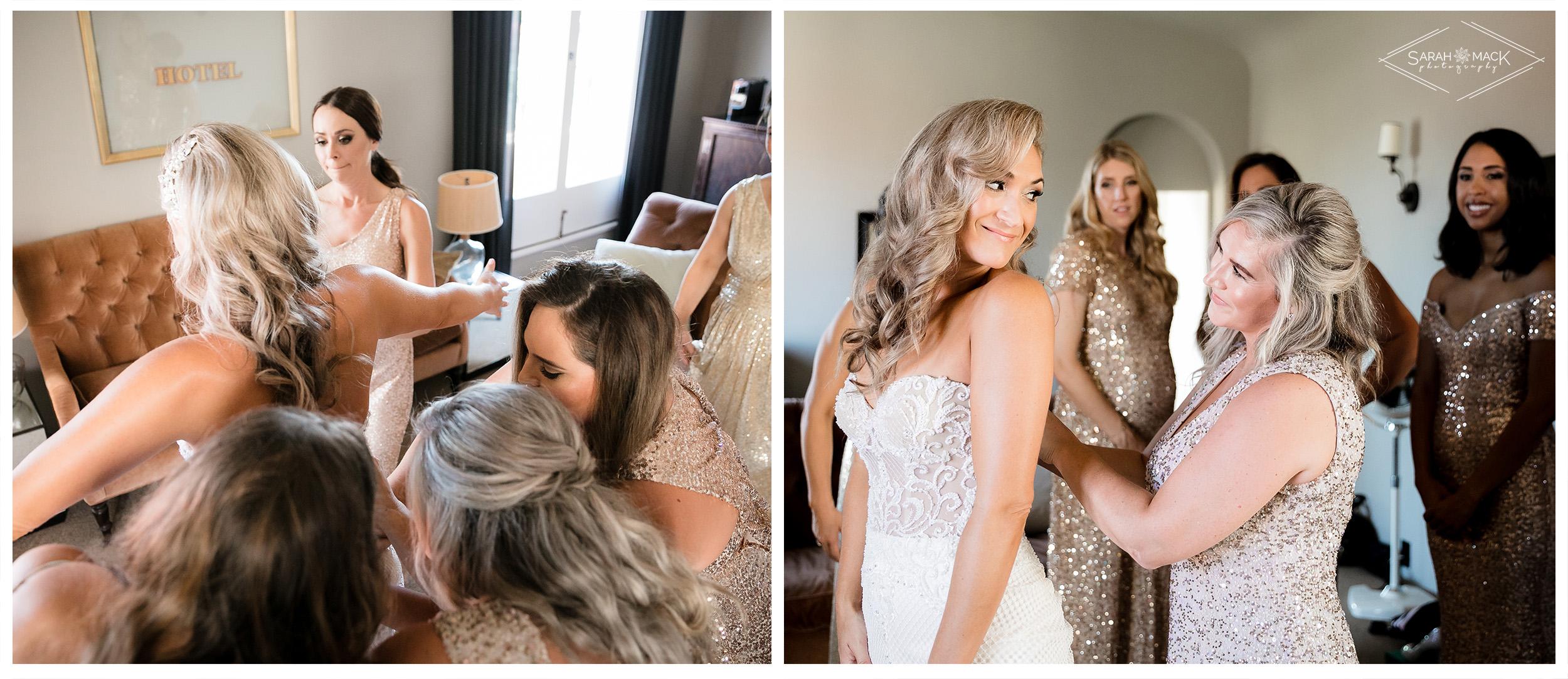 MK-Santa-Monica-Catholic-Church-Wedding-Photography-6.jpg