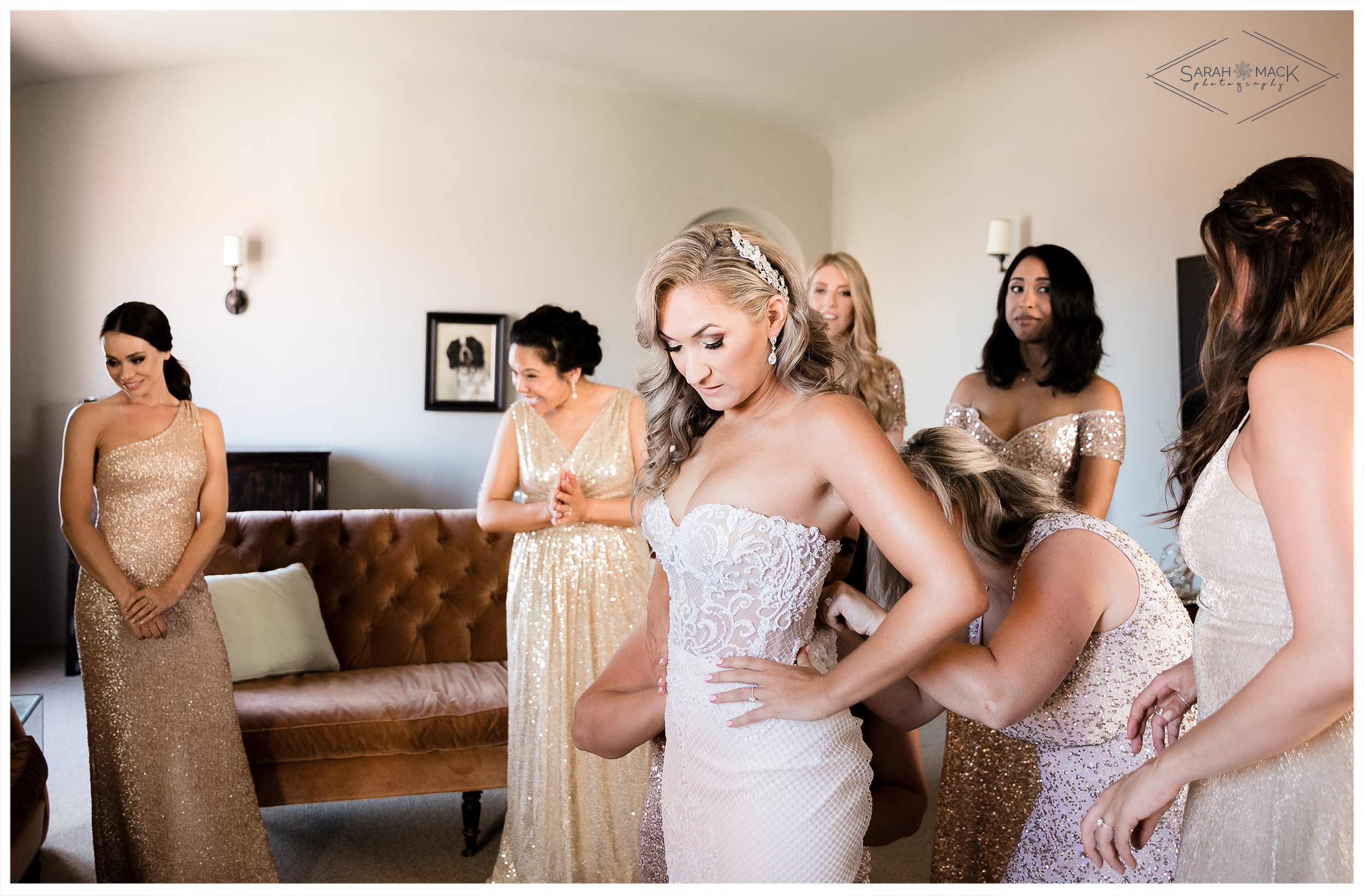 MK-Santa-Monica-Catholic-Church-Wedding-Photography-7.jpg
