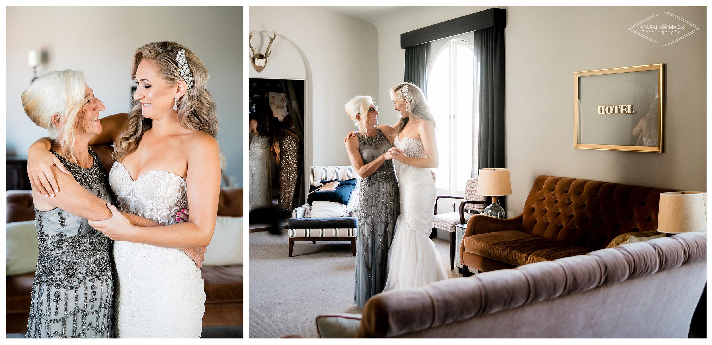 MK-Santa-Monica-Catholic-Church-Wedding-Photography-8.jpg