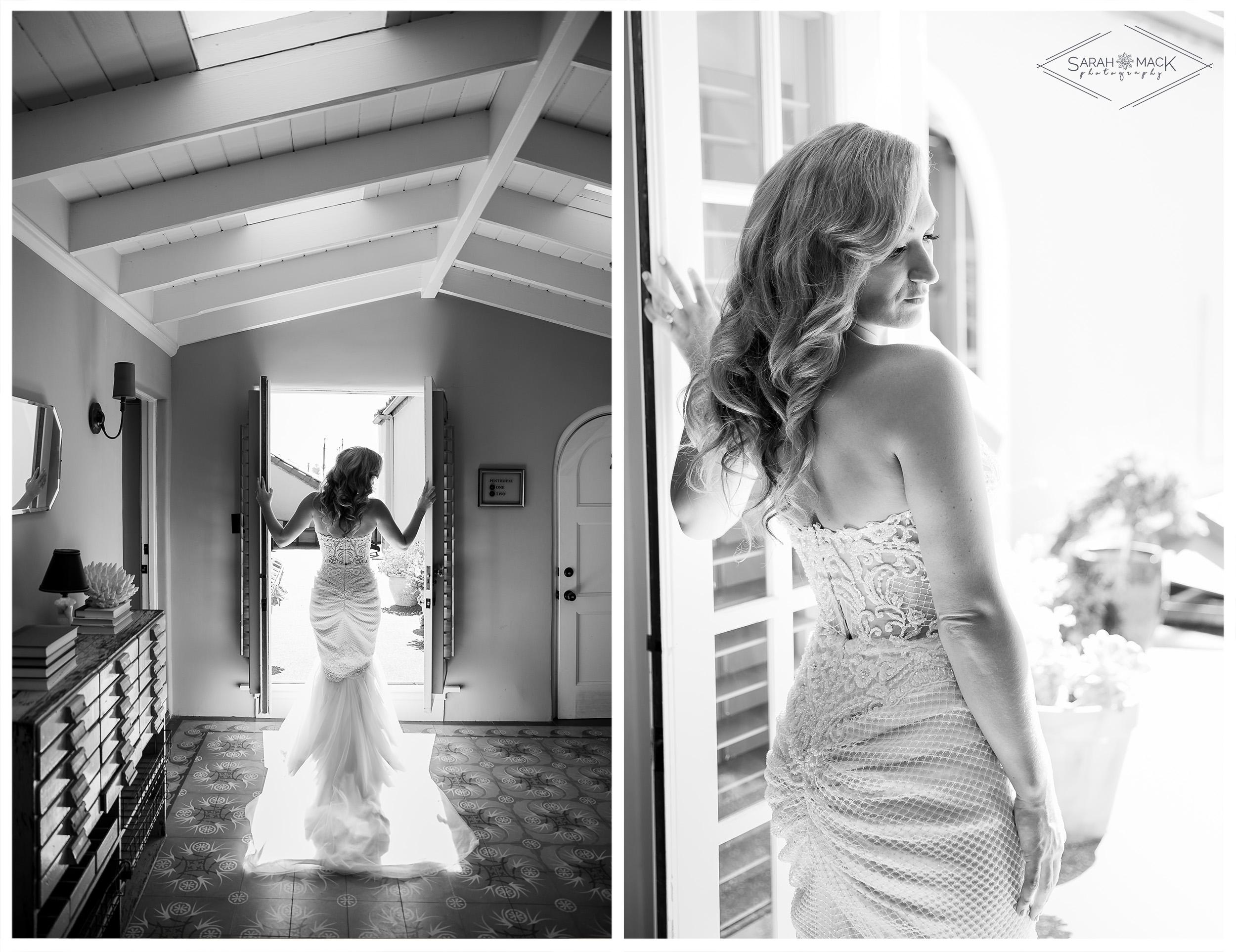 MK-Santa-Monica-Catholic-Church-Wedding-Photography-10.jpg