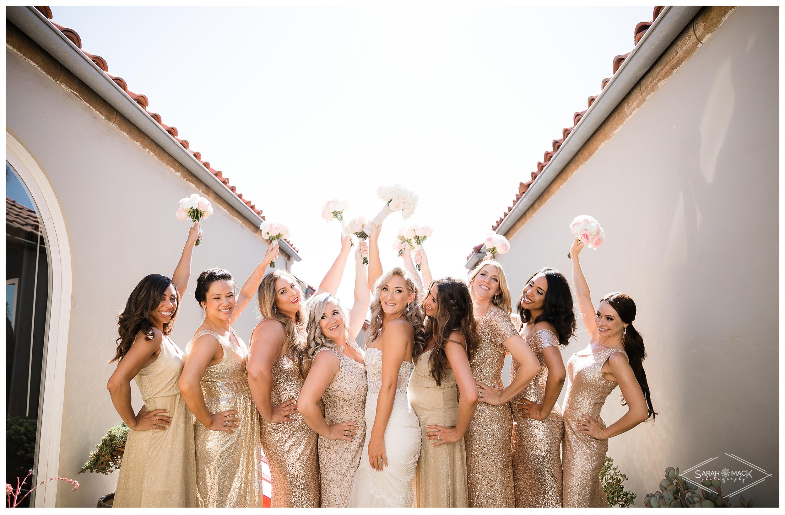 MK-Santa-Monica-Catholic-Church-Wedding-Photography-11.jpg