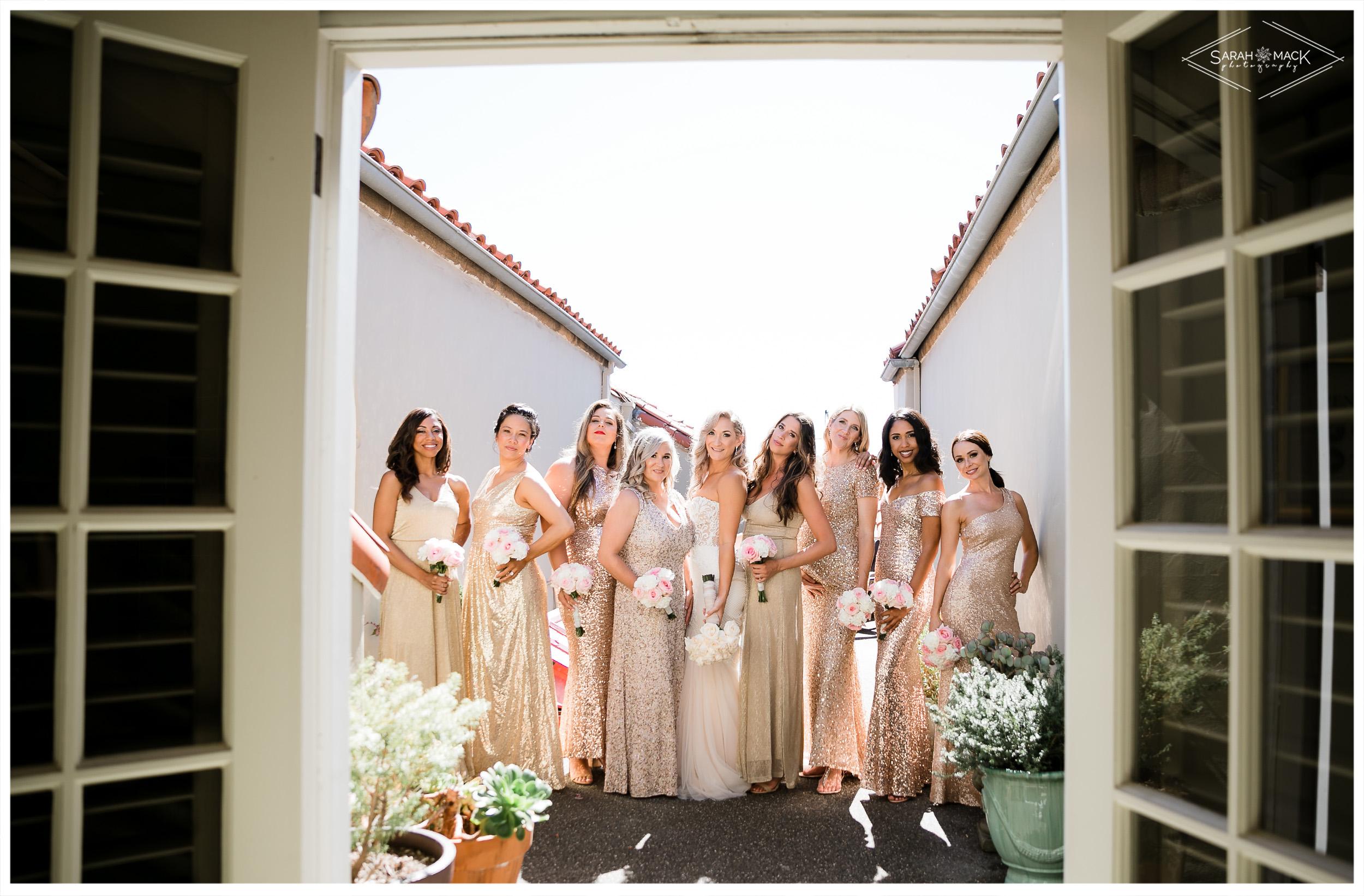 MK-Santa-Monica-Catholic-Church-Wedding-Photography-12.jpg