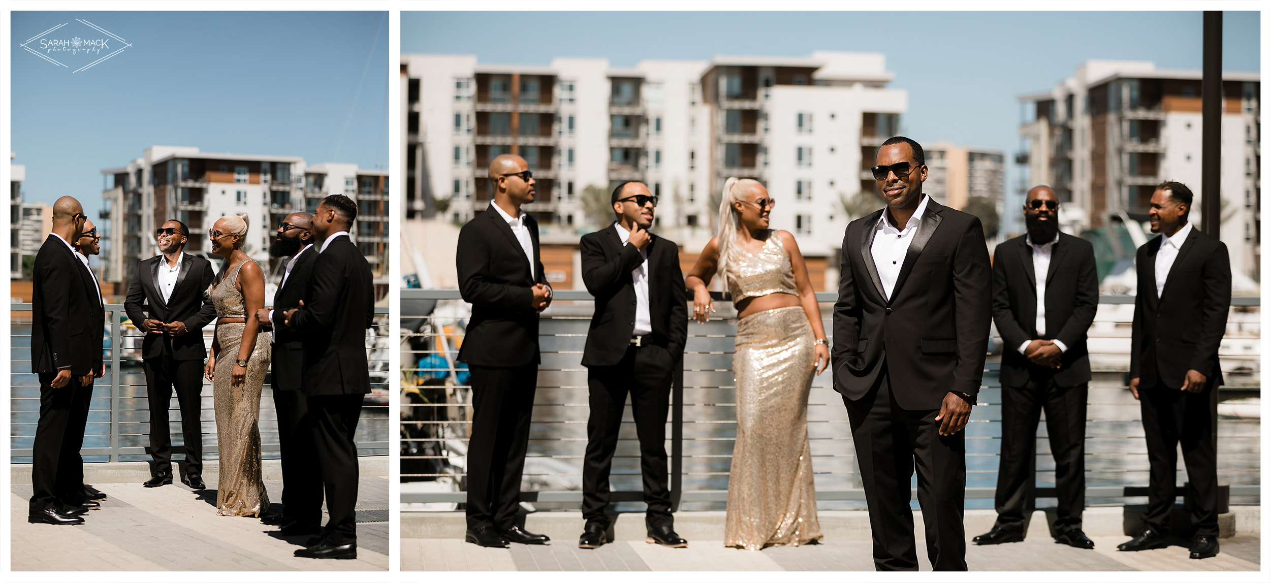 MK-Santa-Monica-Catholic-Church-Wedding-Photography-18.jpg