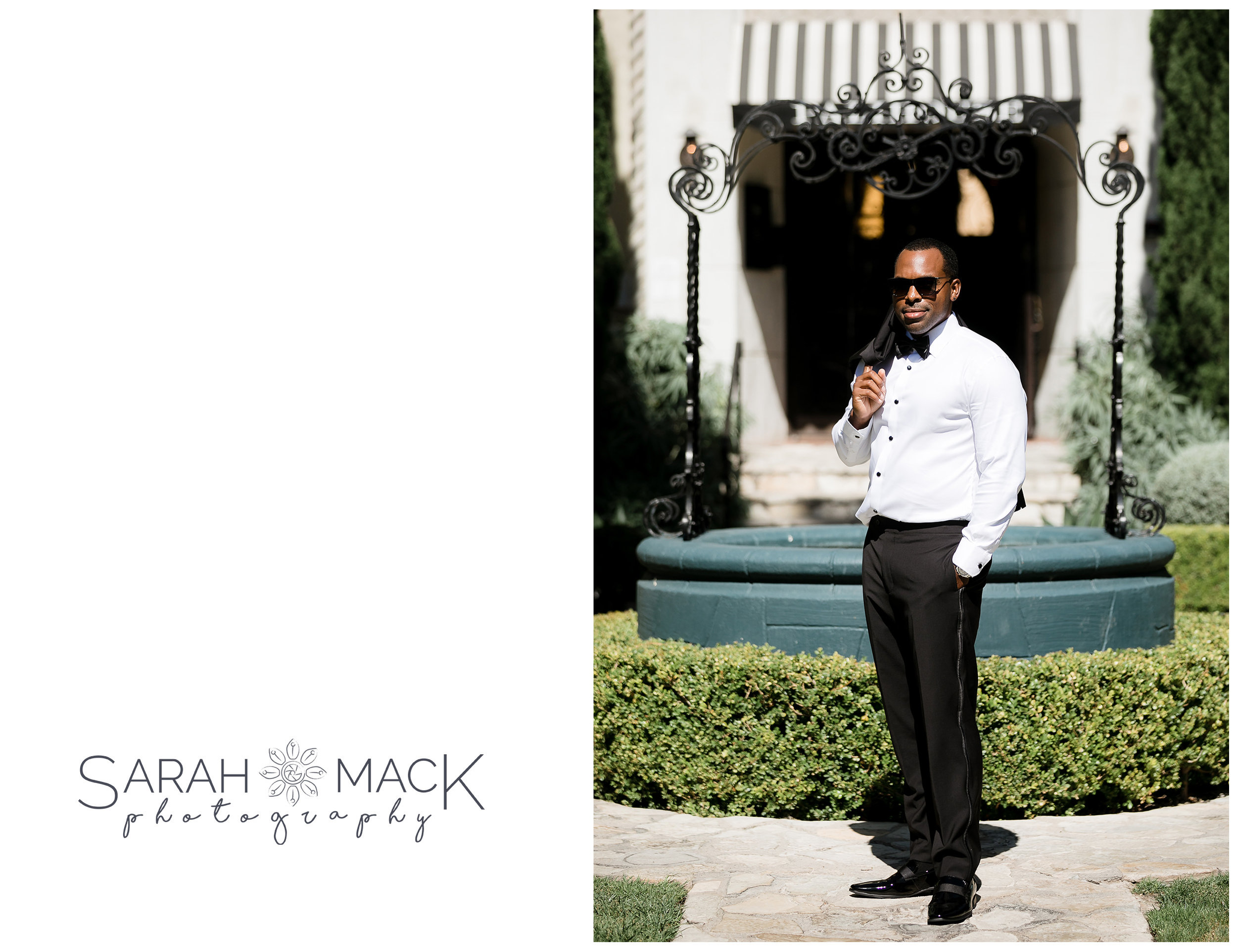 MK-Santa-Monica-Catholic-Church-Wedding-Photography-21.jpg