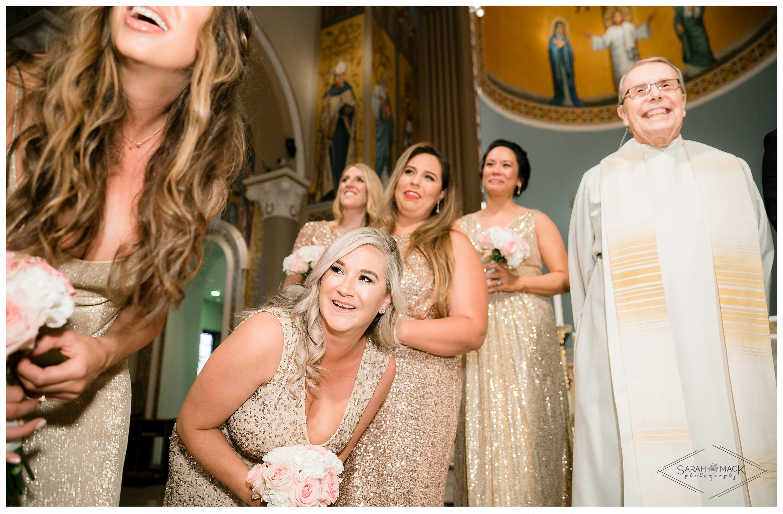 MK-Santa-Monica-Catholic-Church-Wedding-Photography-23.jpg