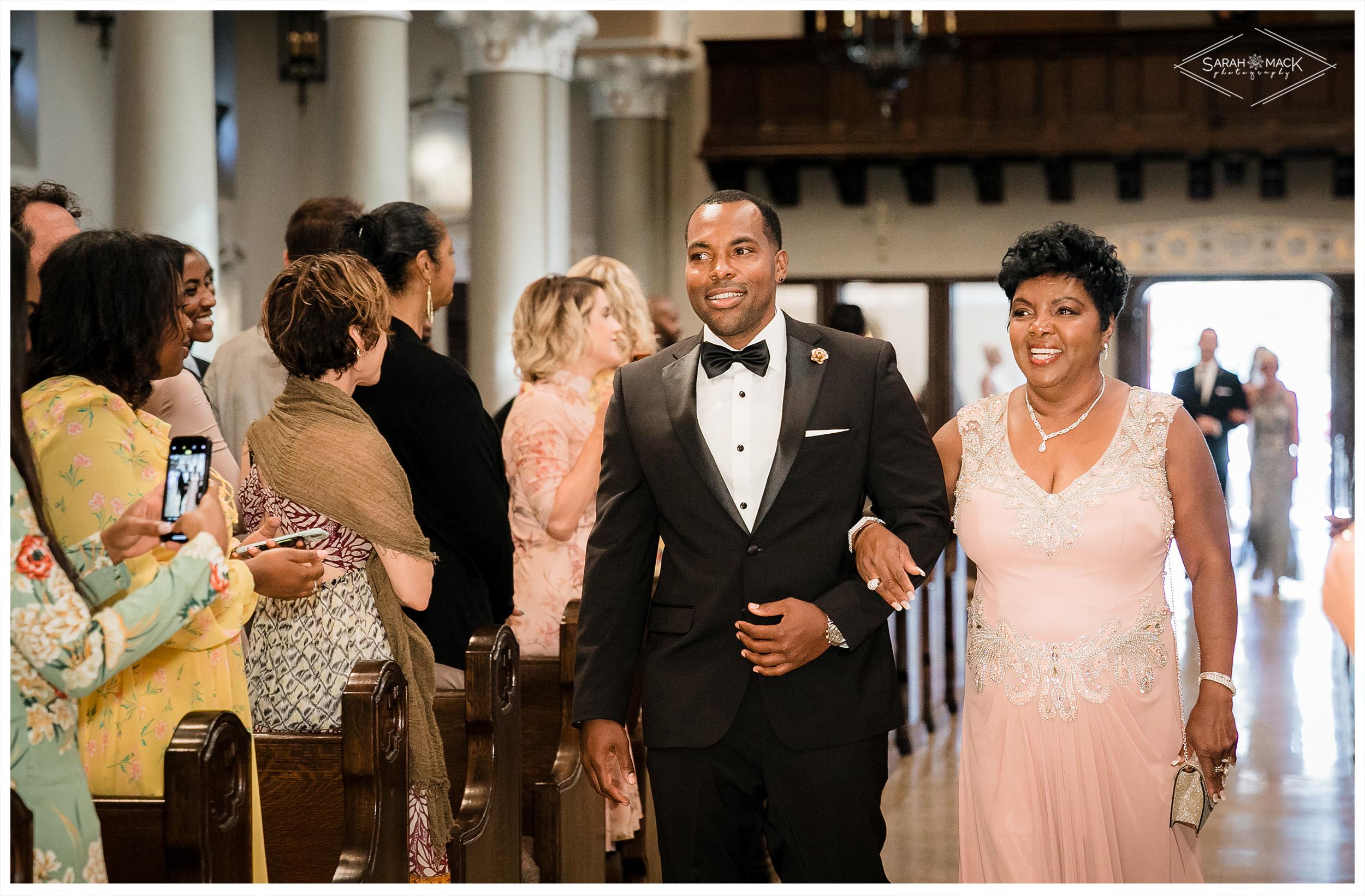 MK-Santa-Monica-Catholic-Church-Wedding-Photography-22.jpg