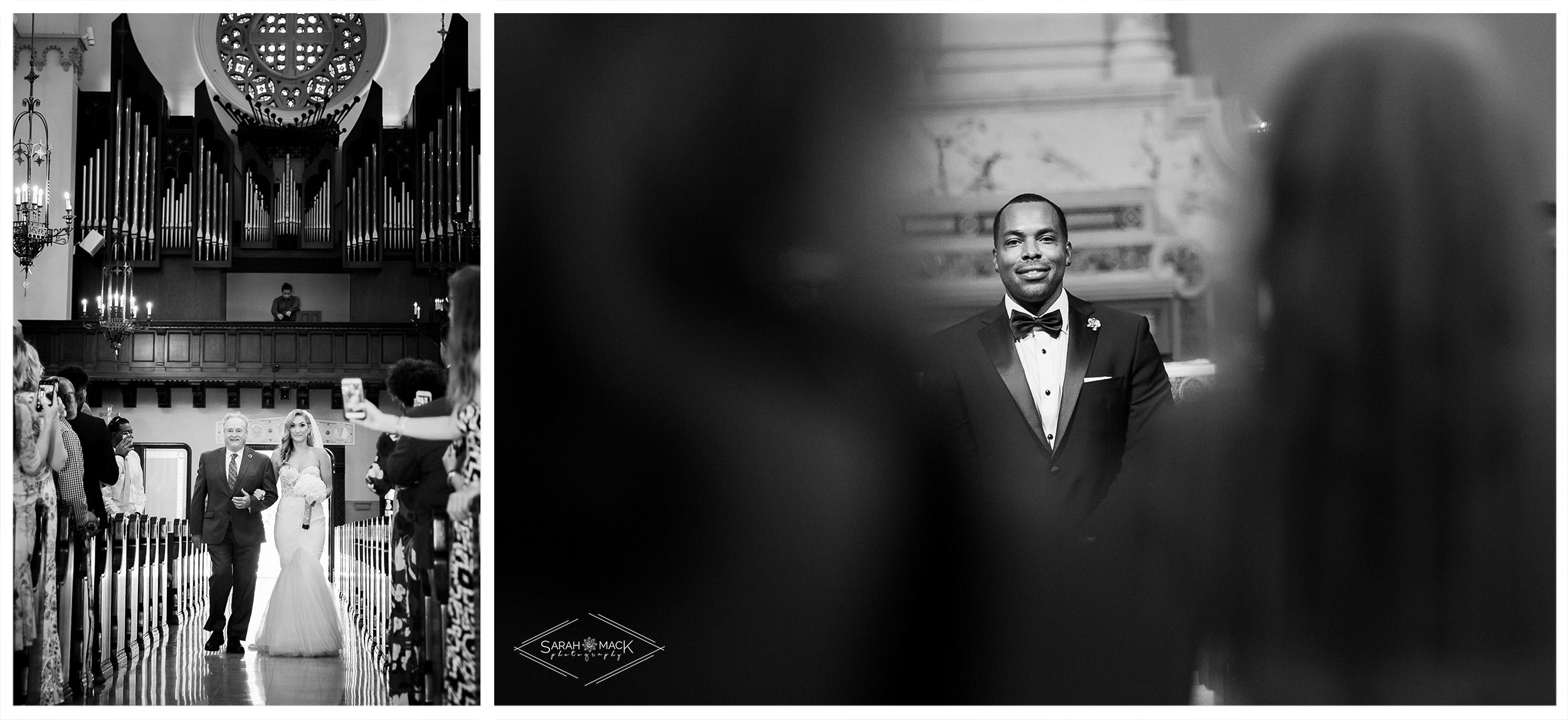 MK-Santa-Monica-Catholic-Church-Wedding-Photography-24.jpg