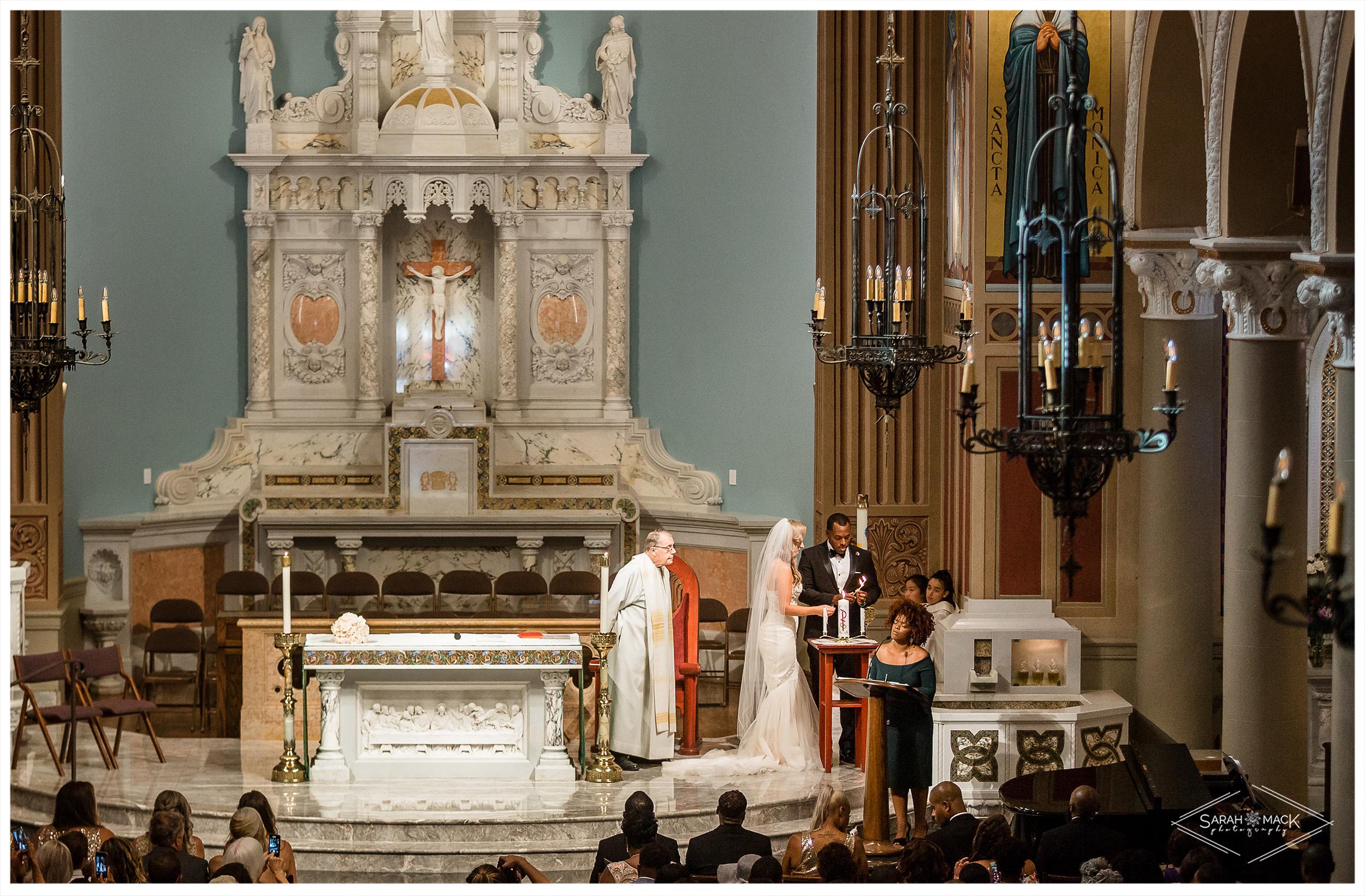 MK-Santa-Monica-Catholic-Church-Wedding-Photography-26.jpg