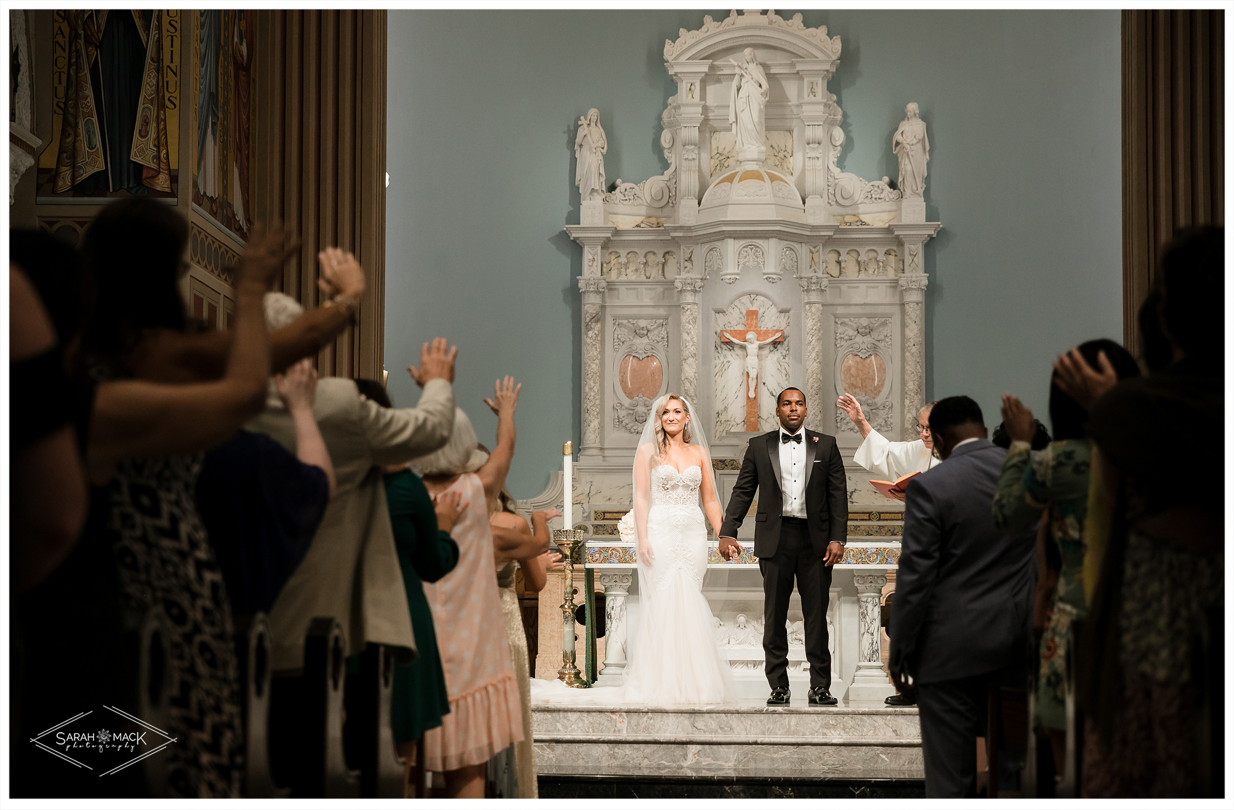 MK-Santa-Monica-Catholic-Church-Wedding-Photography-27.jpg