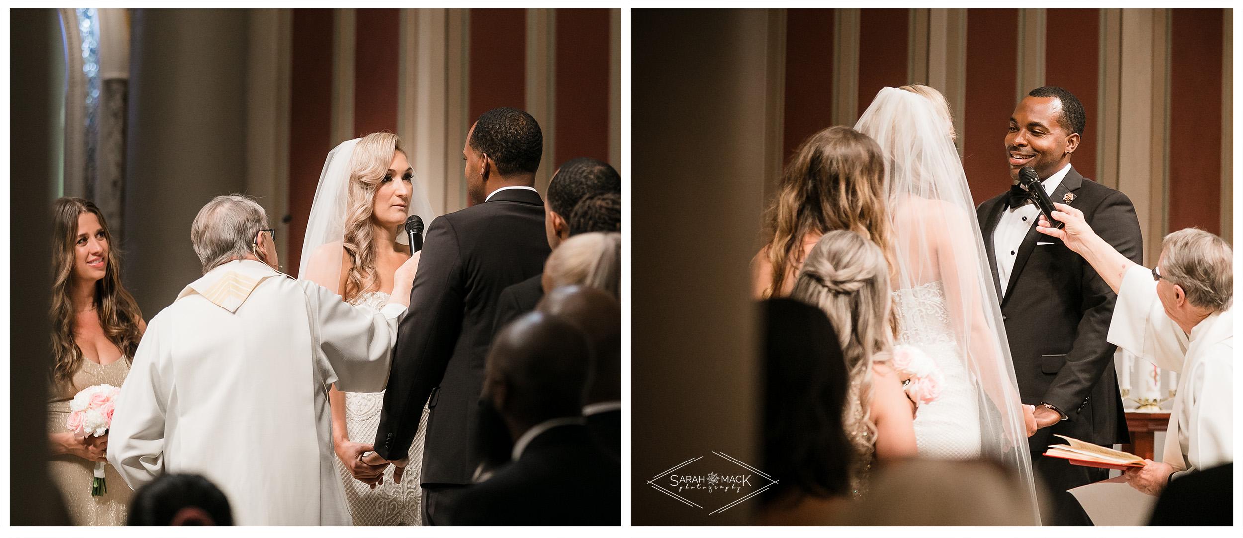 MK-Santa-Monica-Catholic-Church-Wedding-Photography-29.jpg